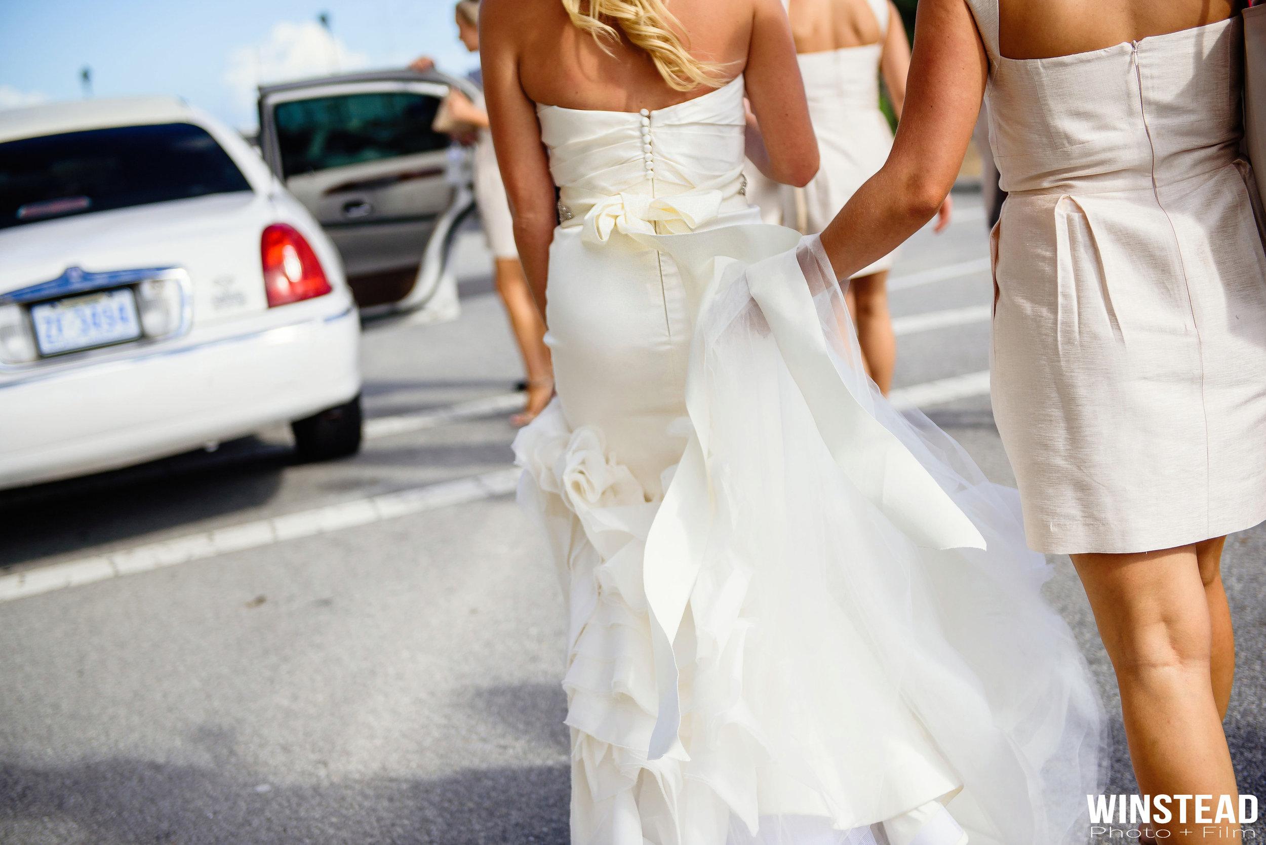 wedding-story-telling-nc-wedding-photographer.jpg