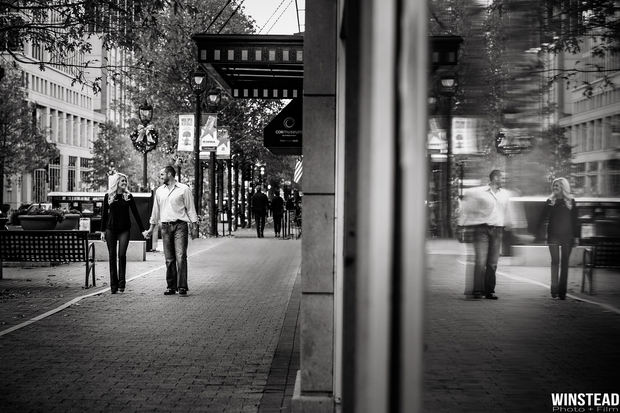 best-downtown-raleigh-nc-photographer.jpg