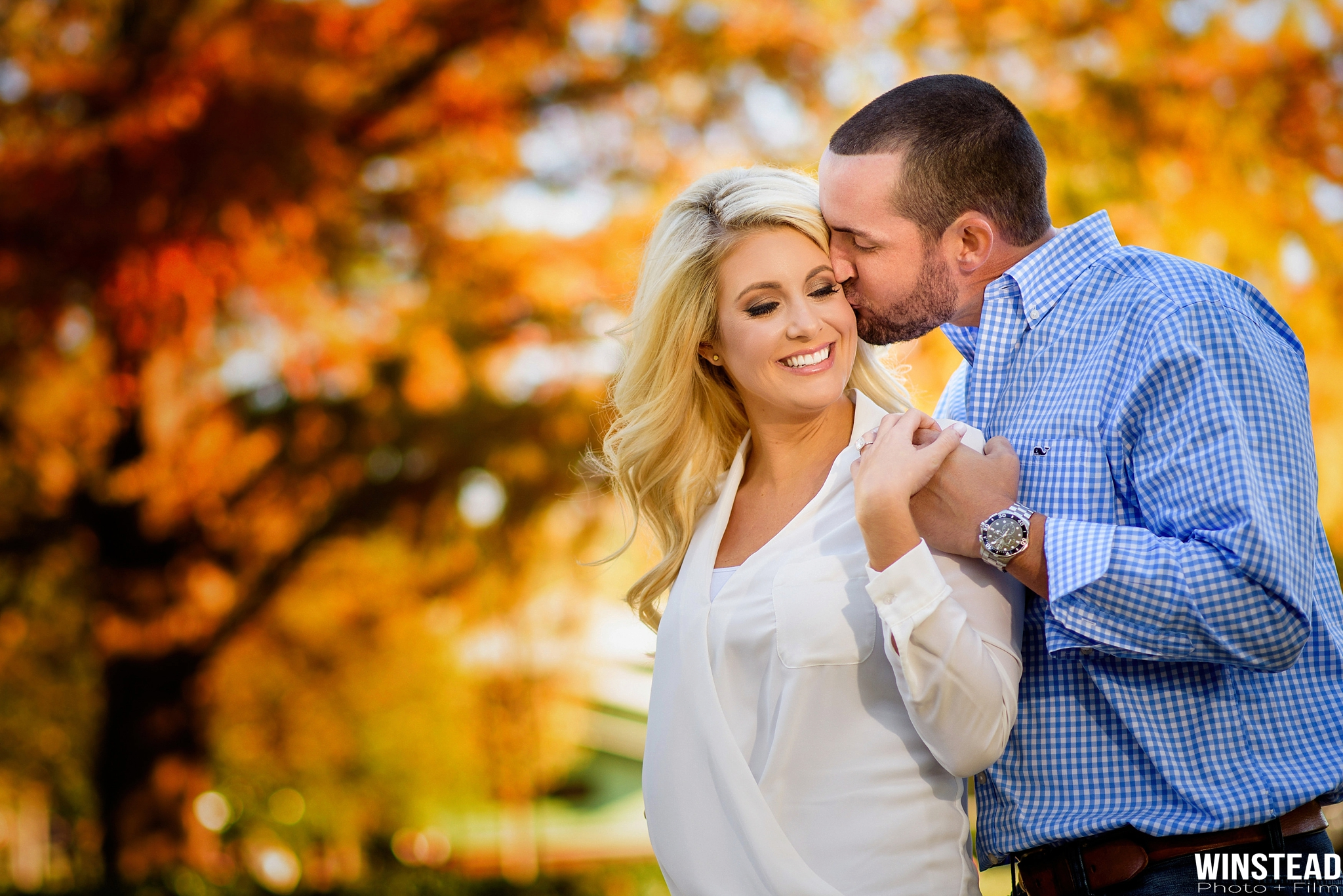 beautiful-fall-raleigh-nc-engagement-photographer.jpg