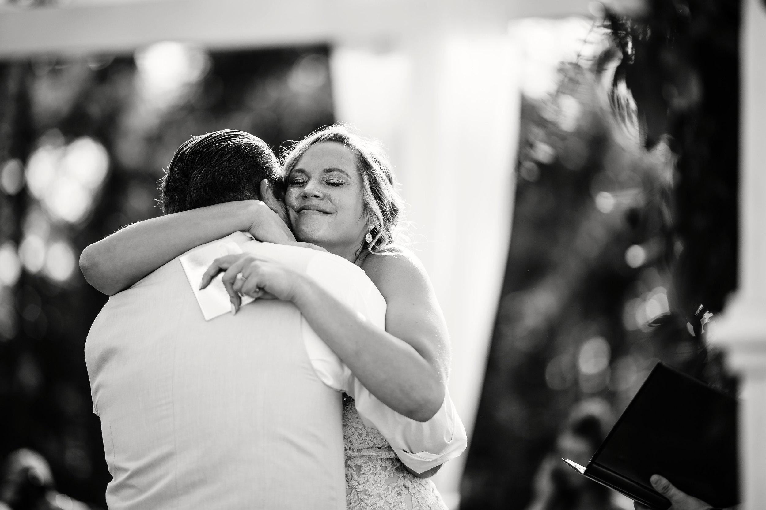 Erica&Jake_Wedding420.jpg