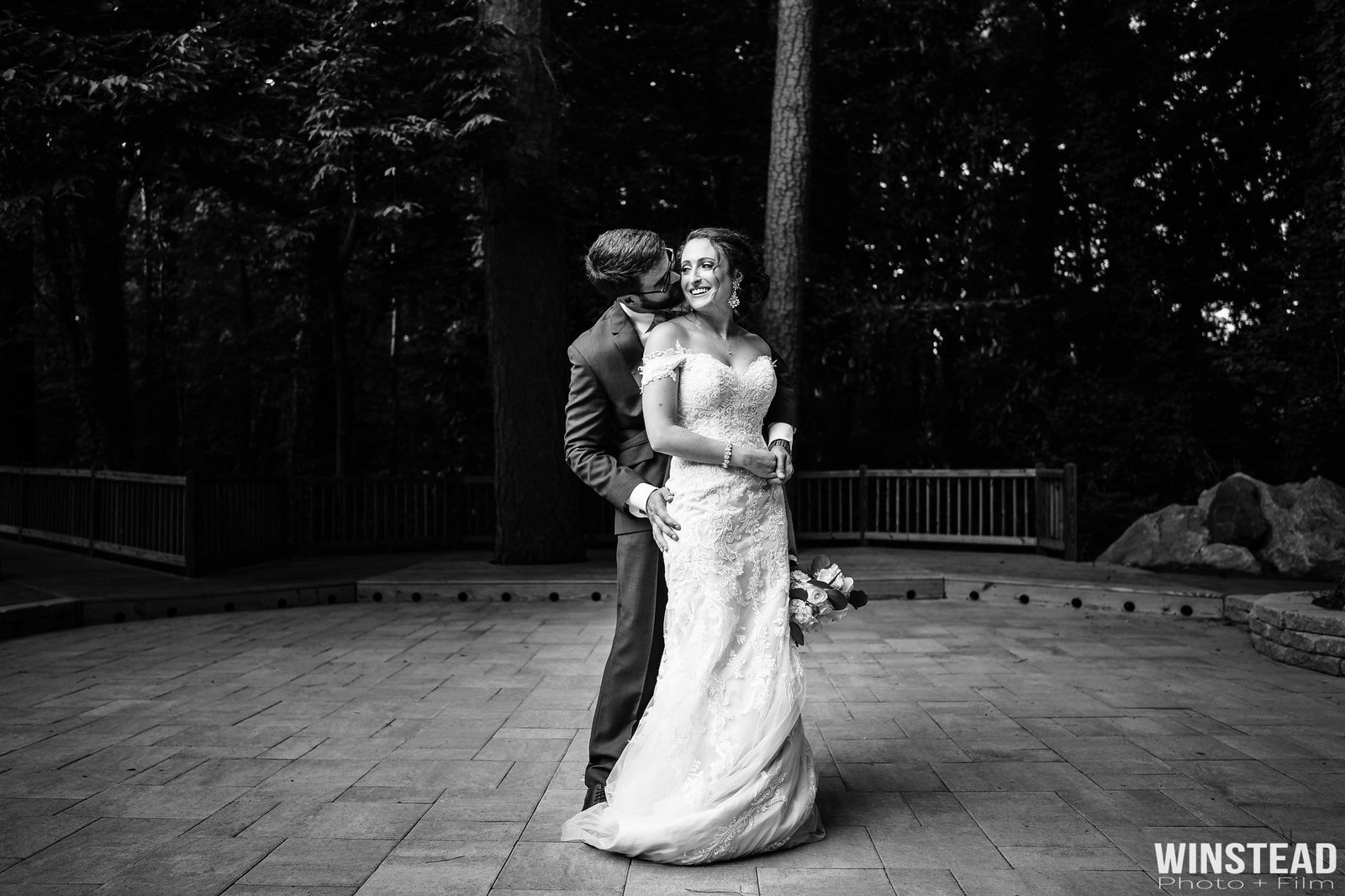 37beautiful-black-and-white-raleigh-wedding-photograph.jpg
