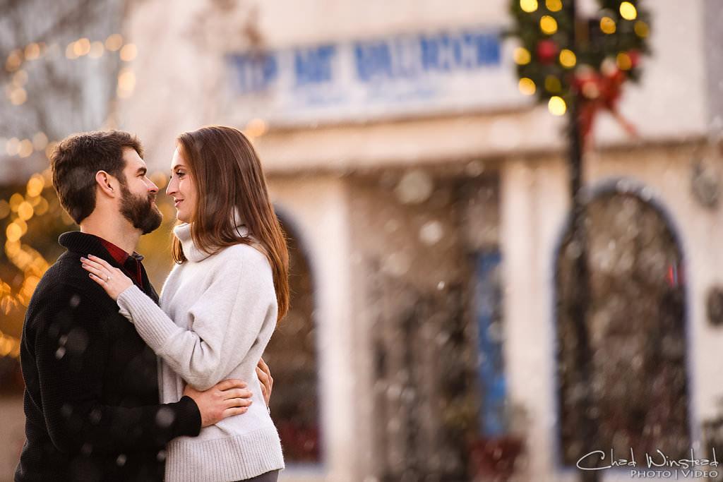 gorgeous-Goldsboro-wedding-photographer.jpg