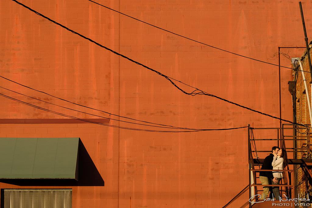 Modern-Eastern-NC-Engagement-Photography.jpg