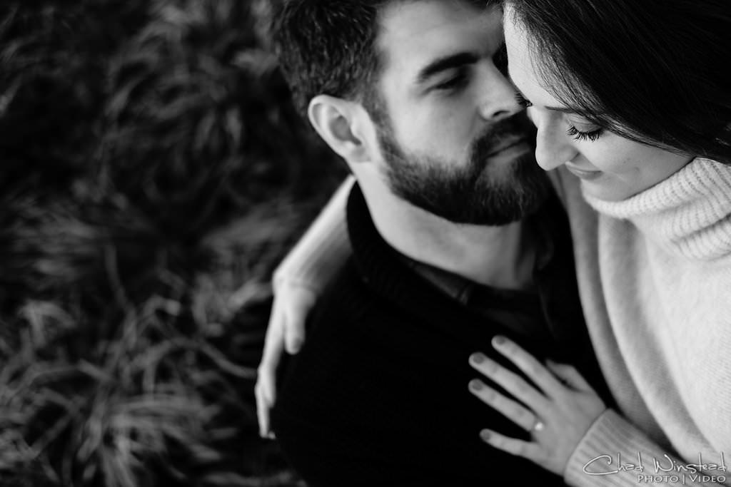 romantic-NC-engagement-photo-pose.jpg