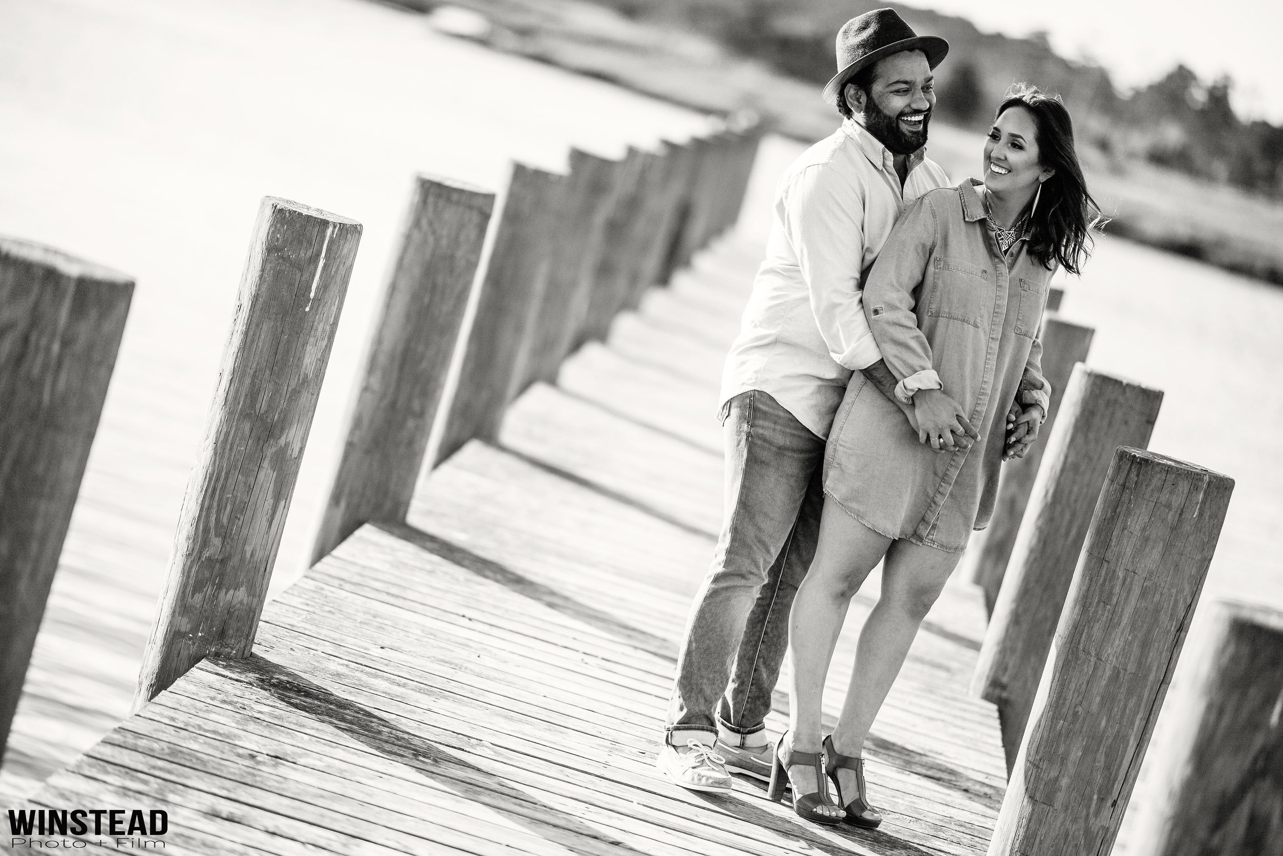black-and-white-engagement-photography-beaufort-nc.jpg