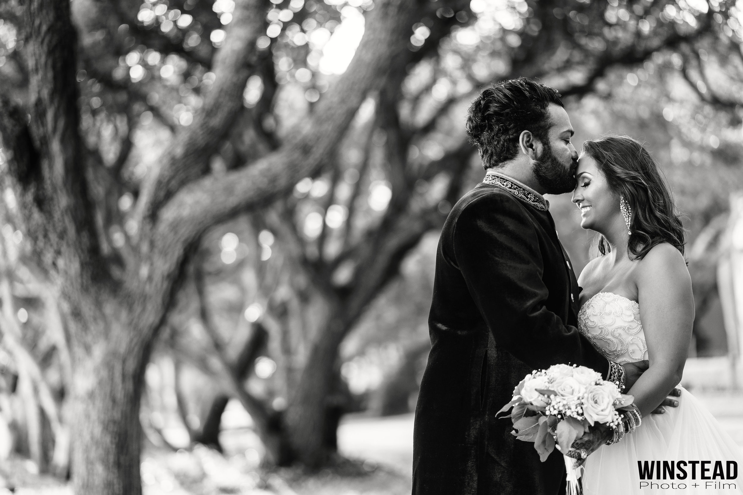 beaufort-nc-trees-wedding-portrait.jpg