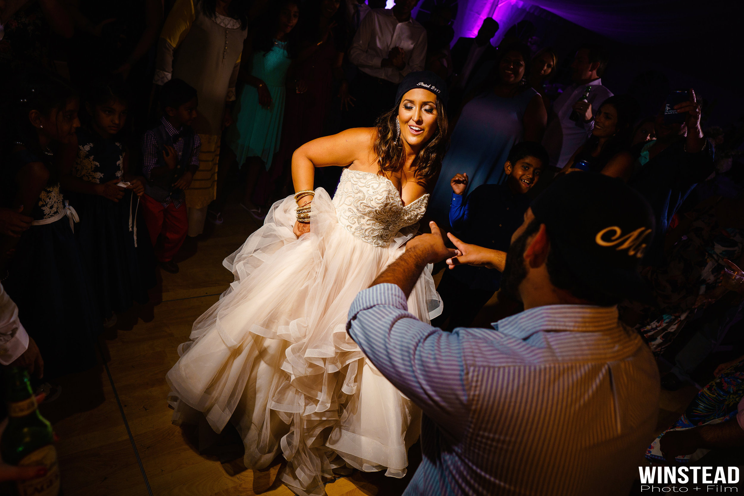 beaufort-nc-wedding-photographer-fun-reception.jpg