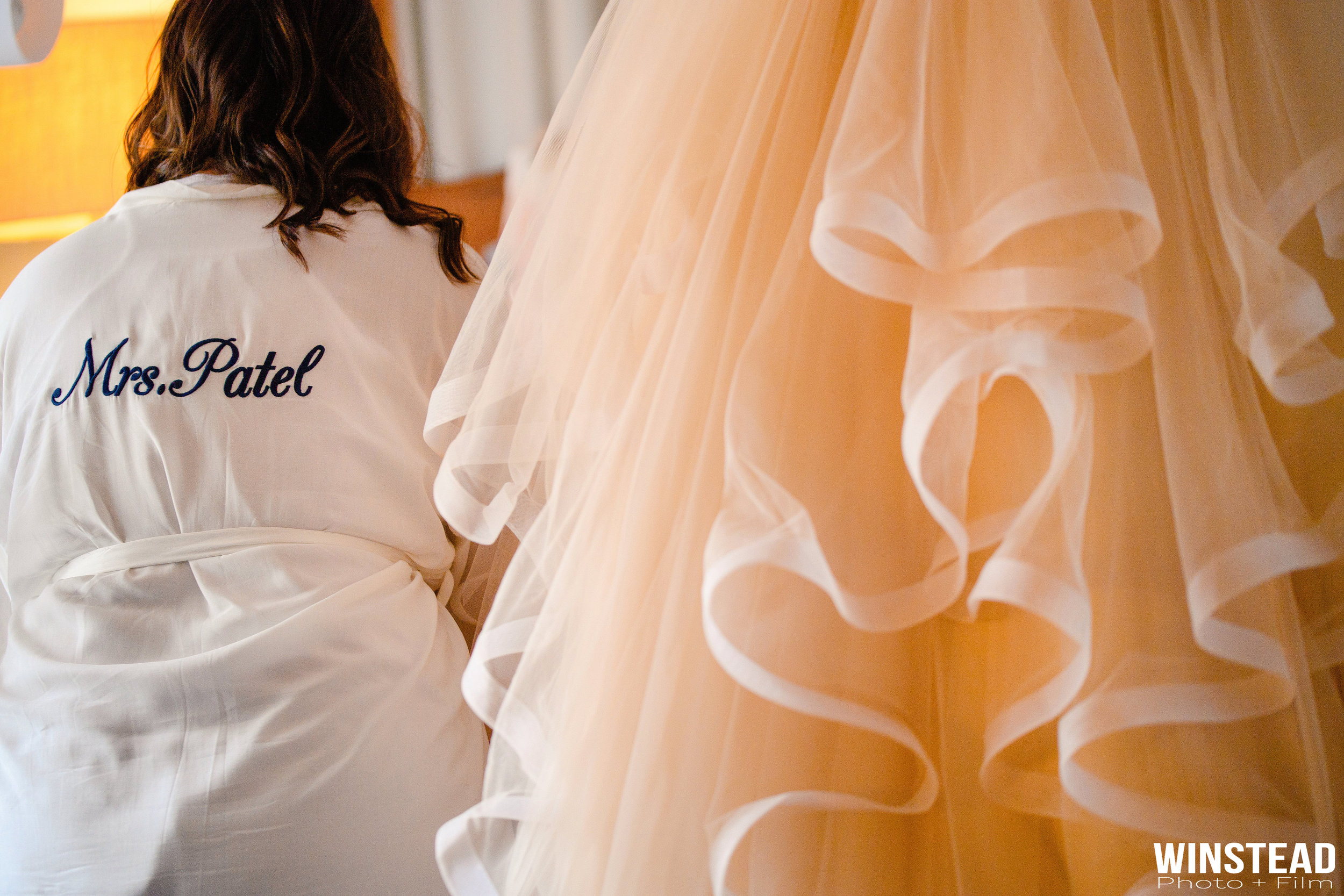 bride-and-dress-wedding-photographer.jpg