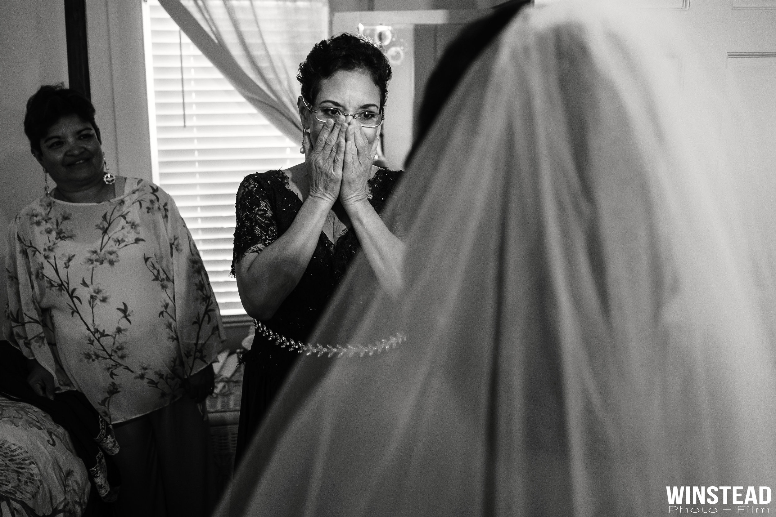 emotional-mother-moment-wedding-photographer.jpg