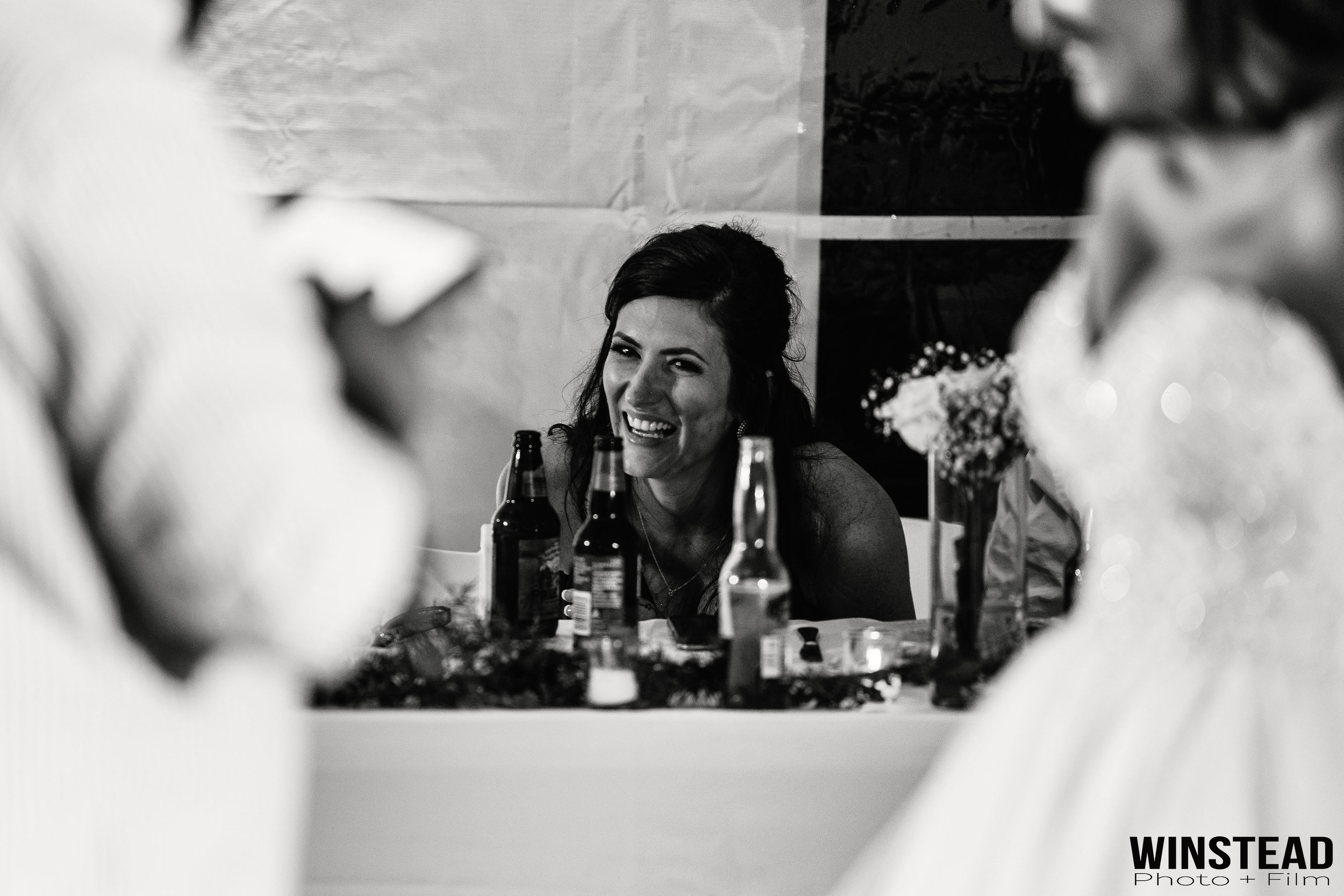 wedding-moments-beaufort-nc-wedding-photos.jpg