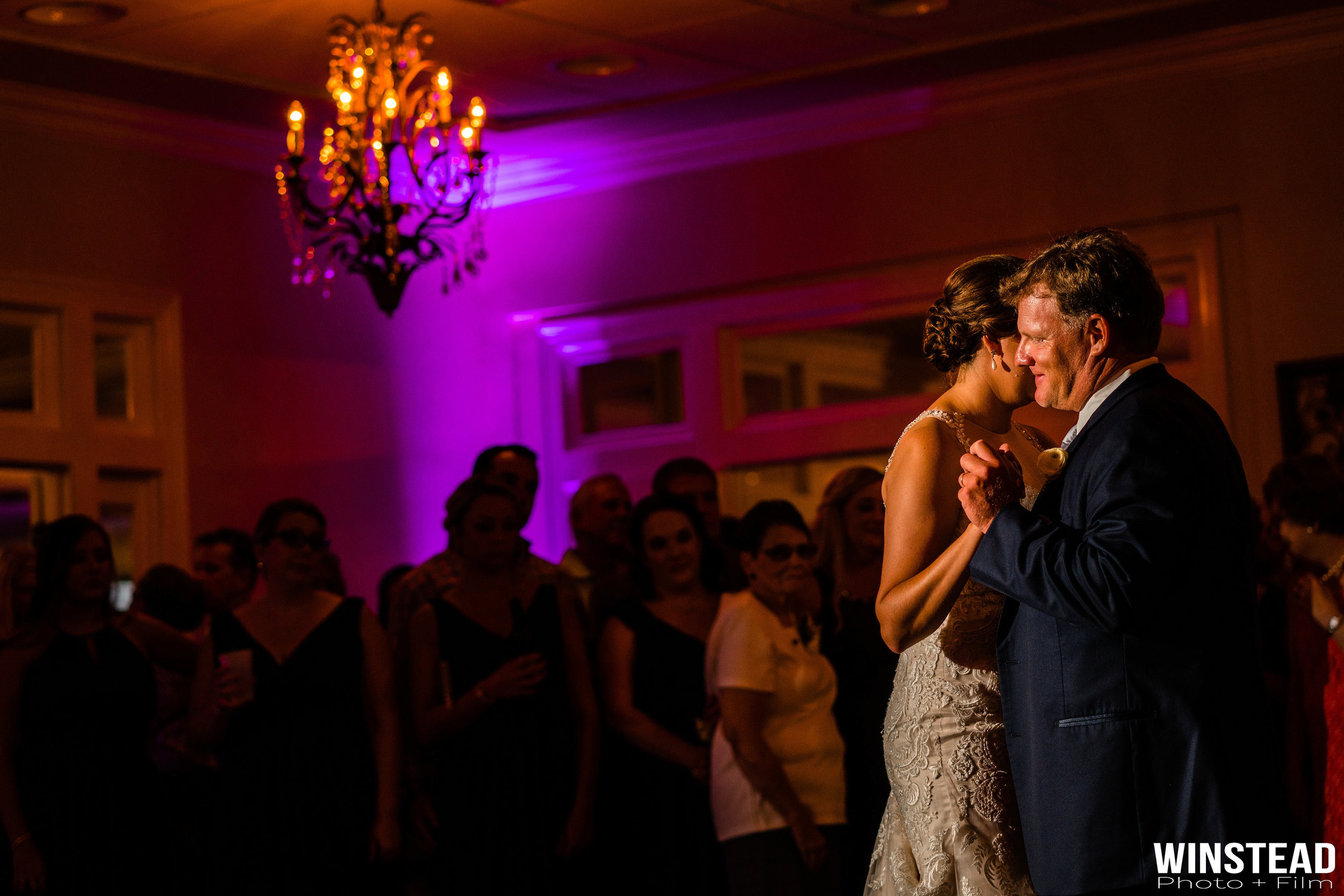 beautiful-new-bern-nc-weddings.jpg