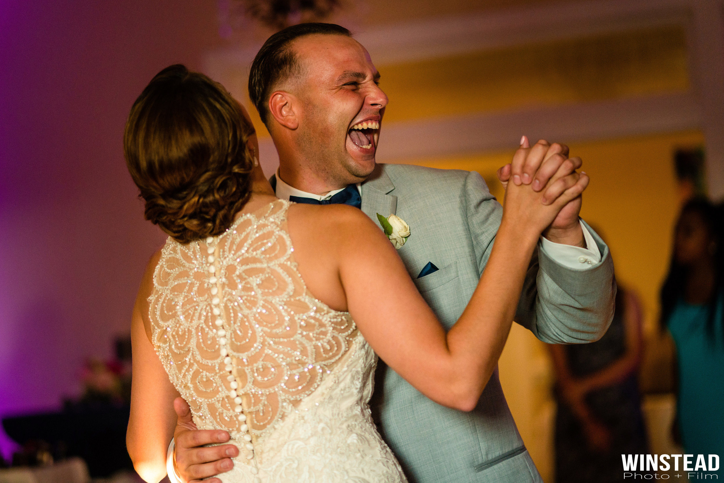 candid-nc-wedding-photographers.jpg