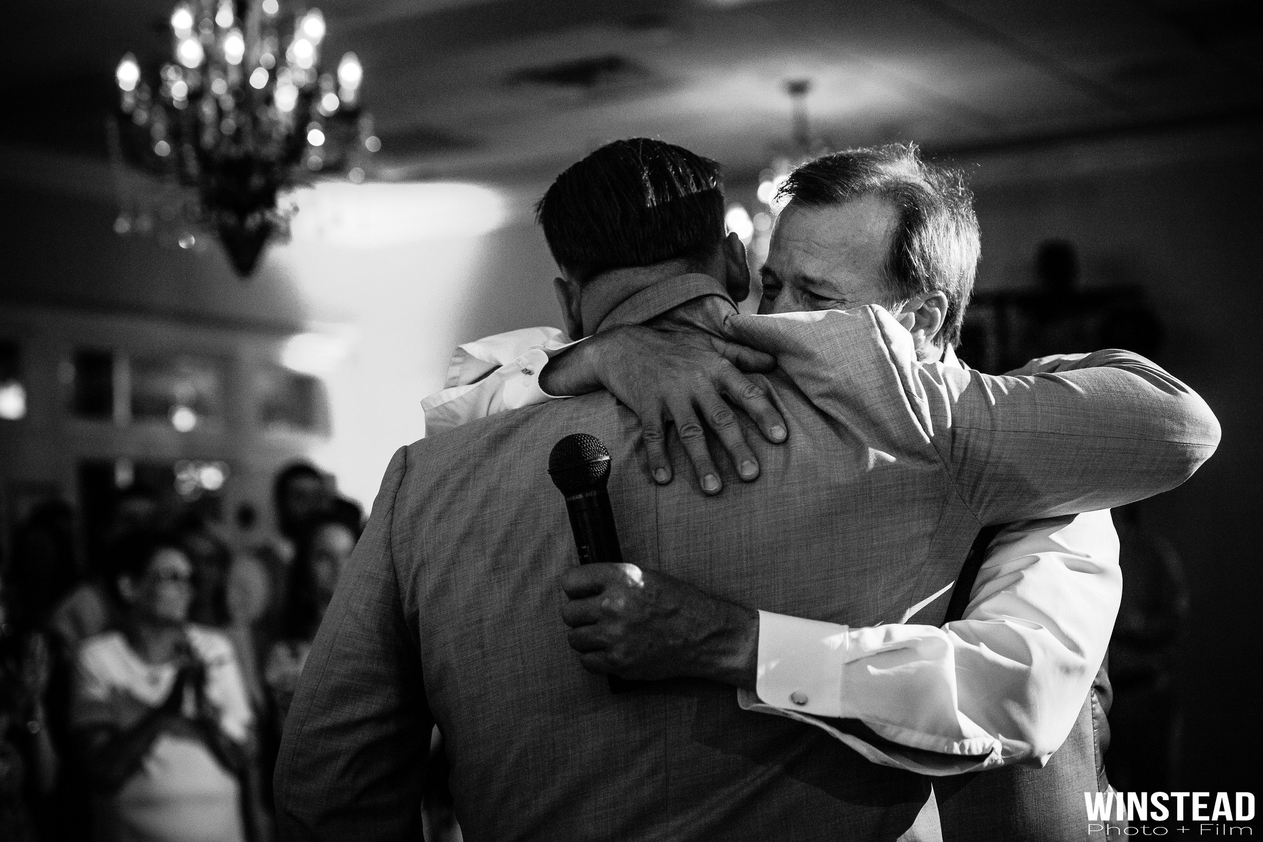 emotional-candid-new-bern-wedding-photographers.jpg
