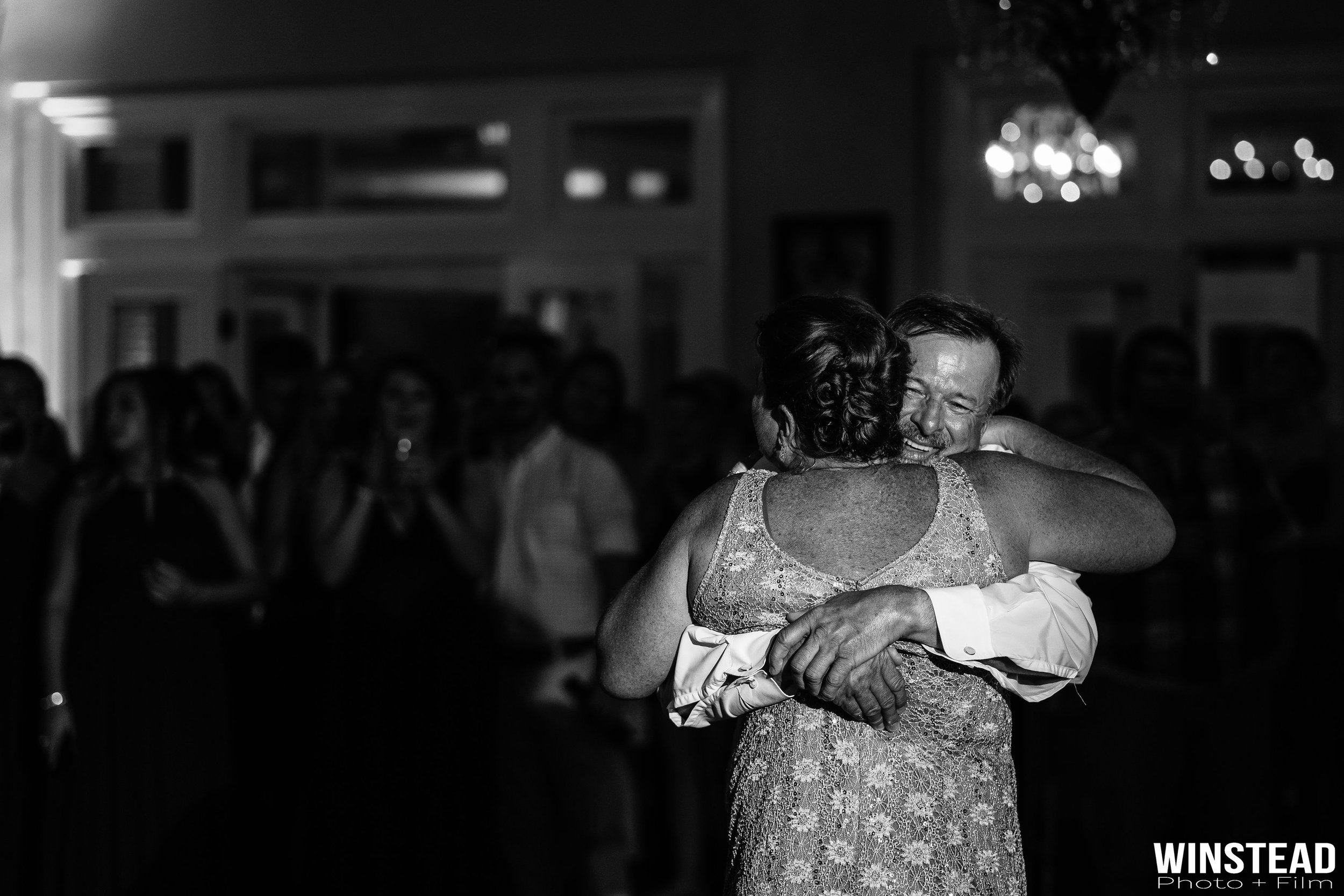 emotional-wedding-photos.jpg