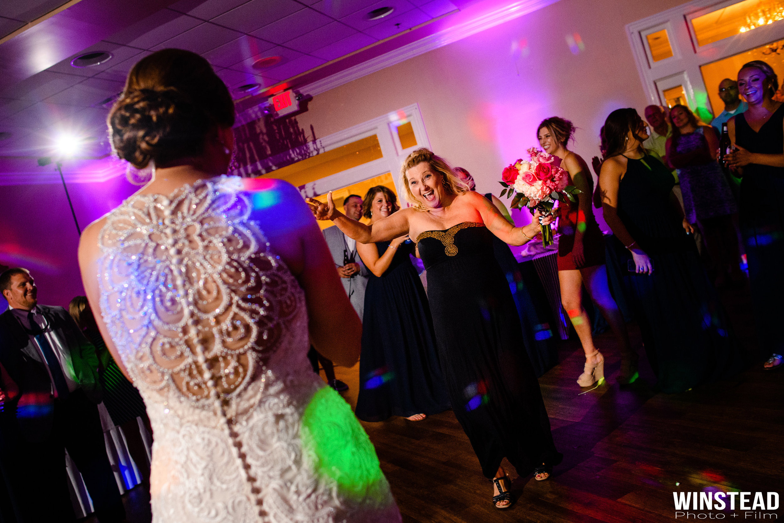 fun-wedding-receptions-nc.jpg