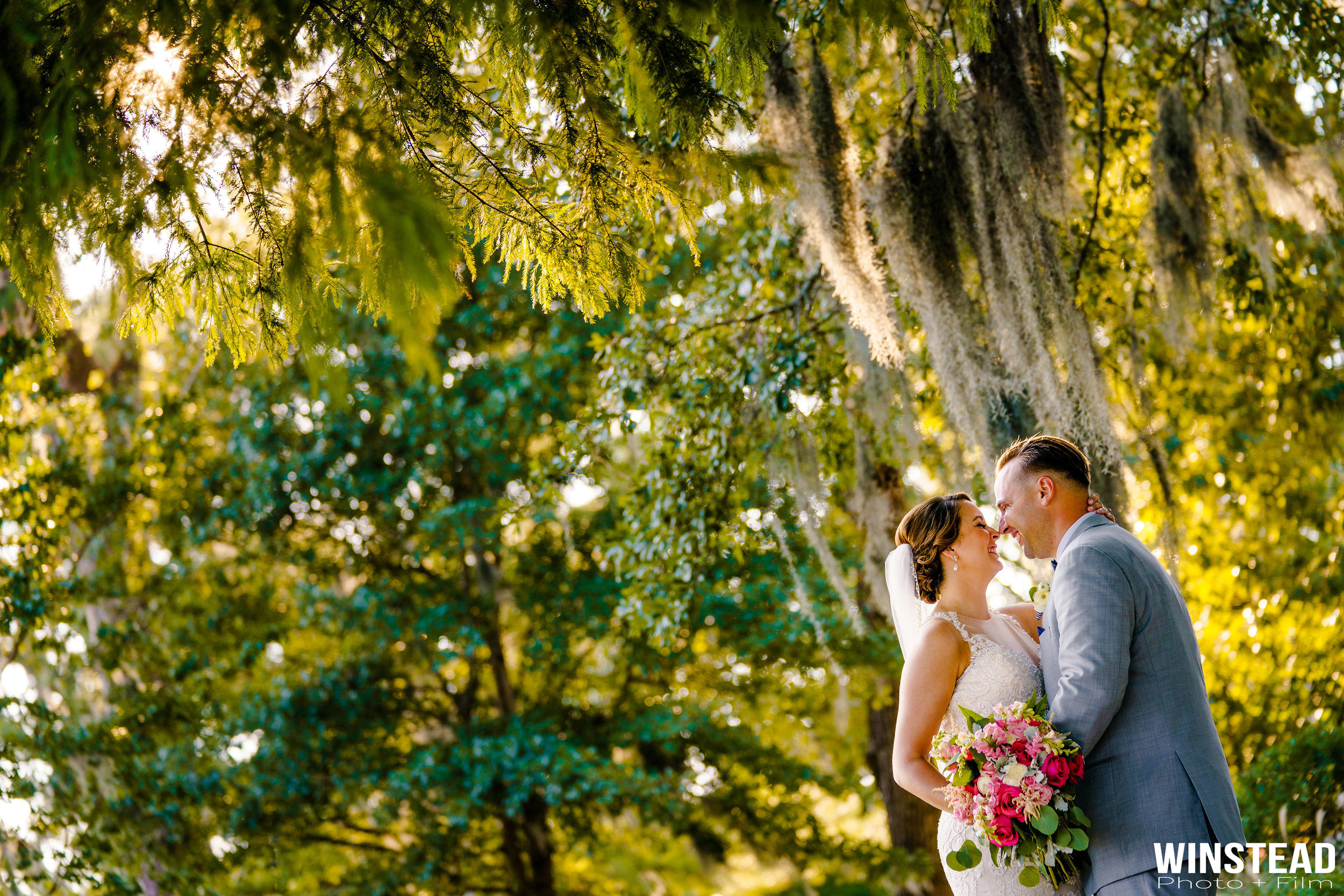 new-bern-nc-golf-and-country-club-wedding.jpg