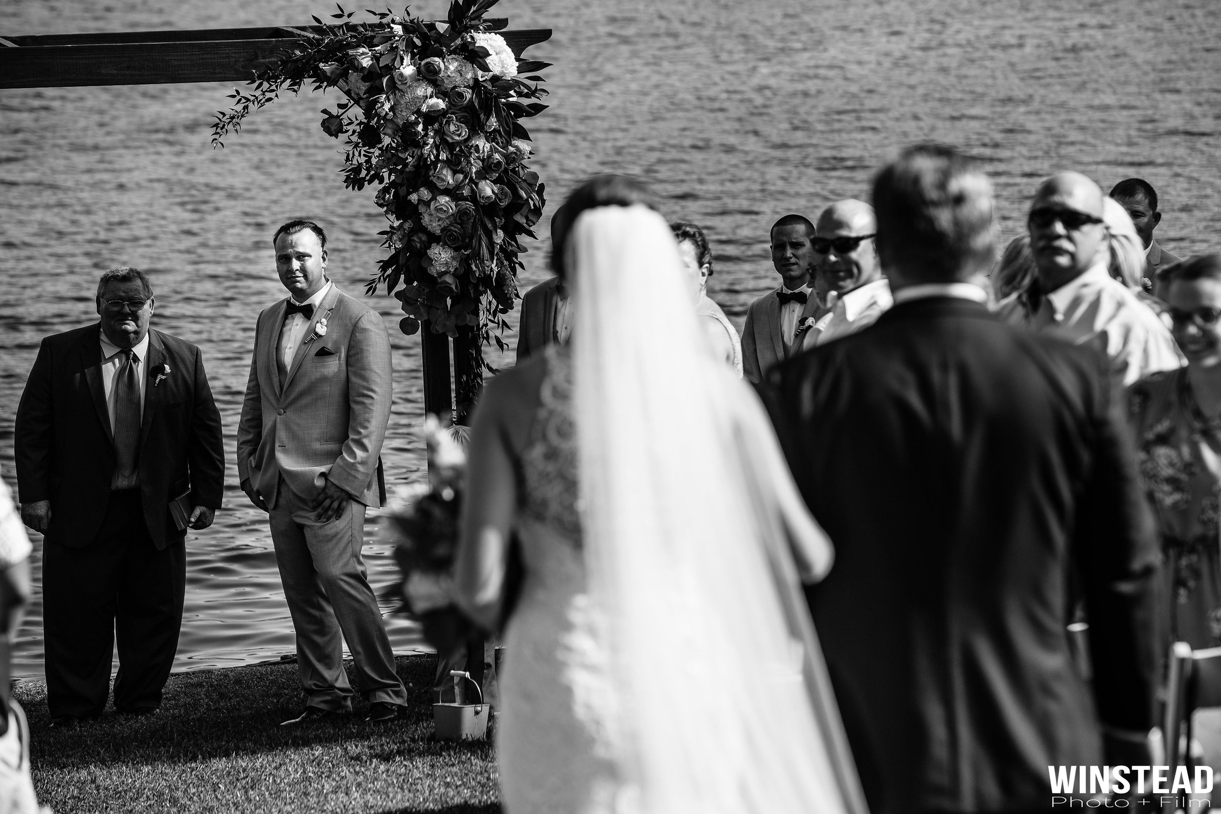 waterfront-new-bern-nc-wedding-photographer.jpg