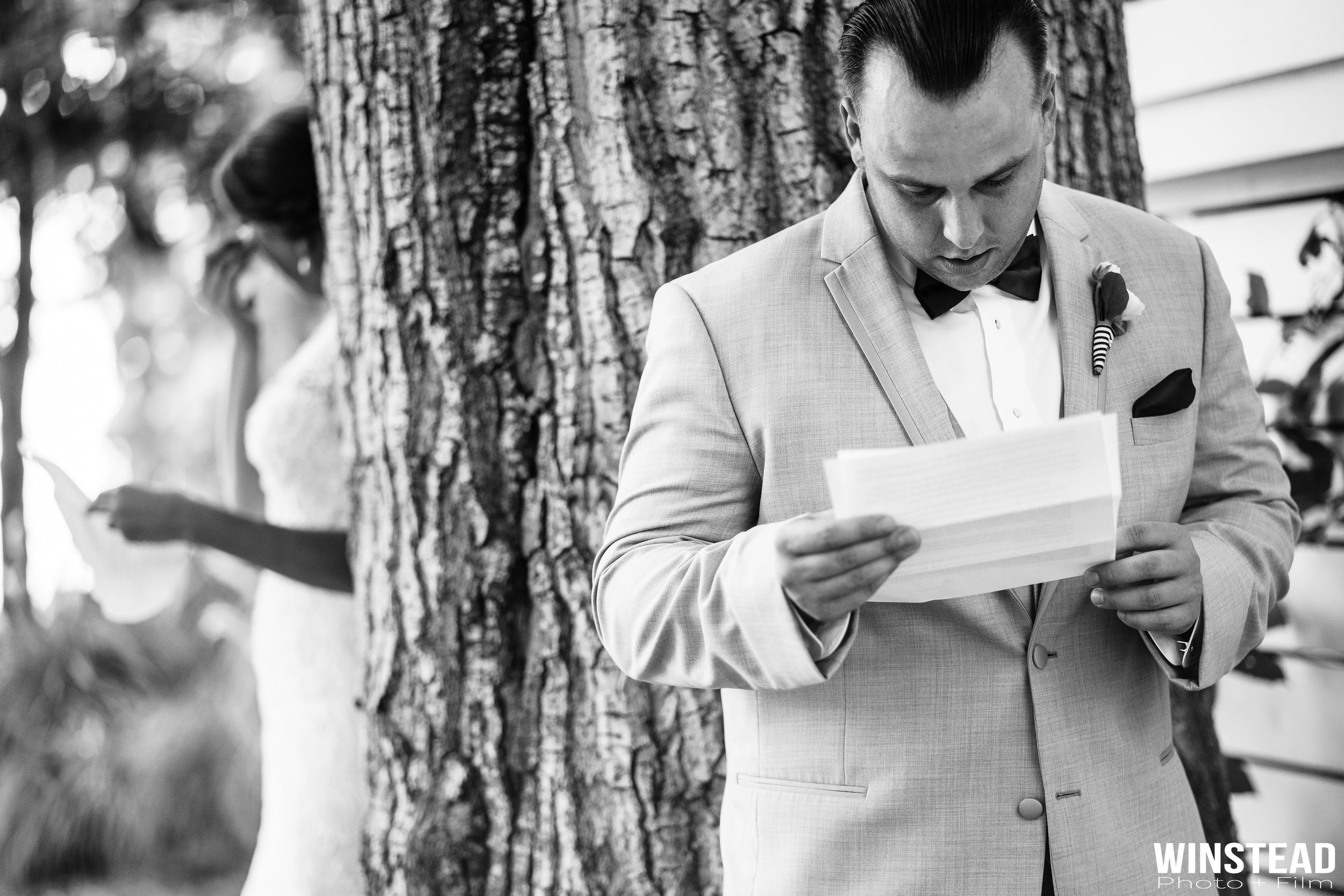 wedding-note-exchange-newbern-nc.jpg