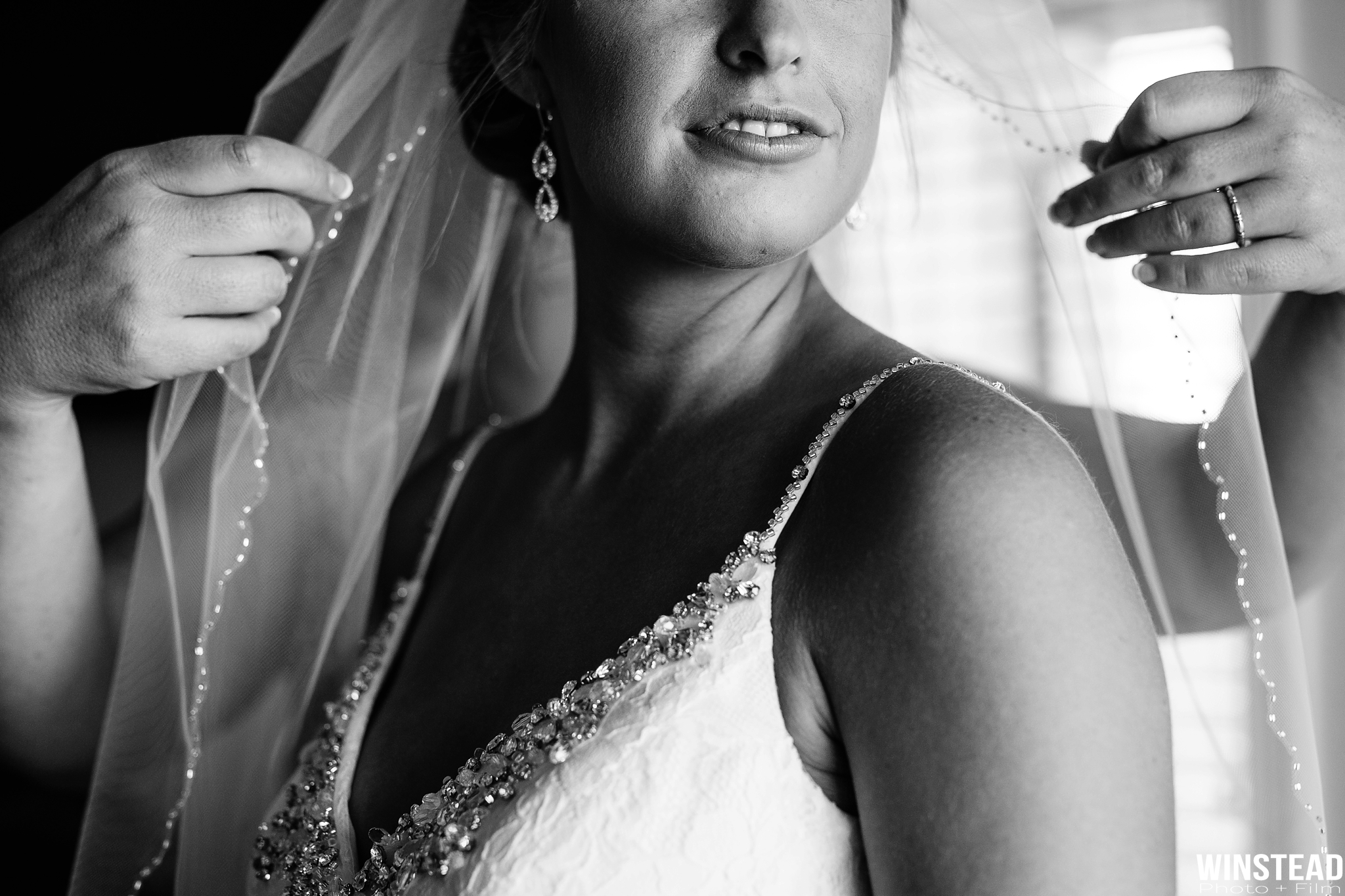 Emerald-Isle-Wedding-Photographers-005.jpg