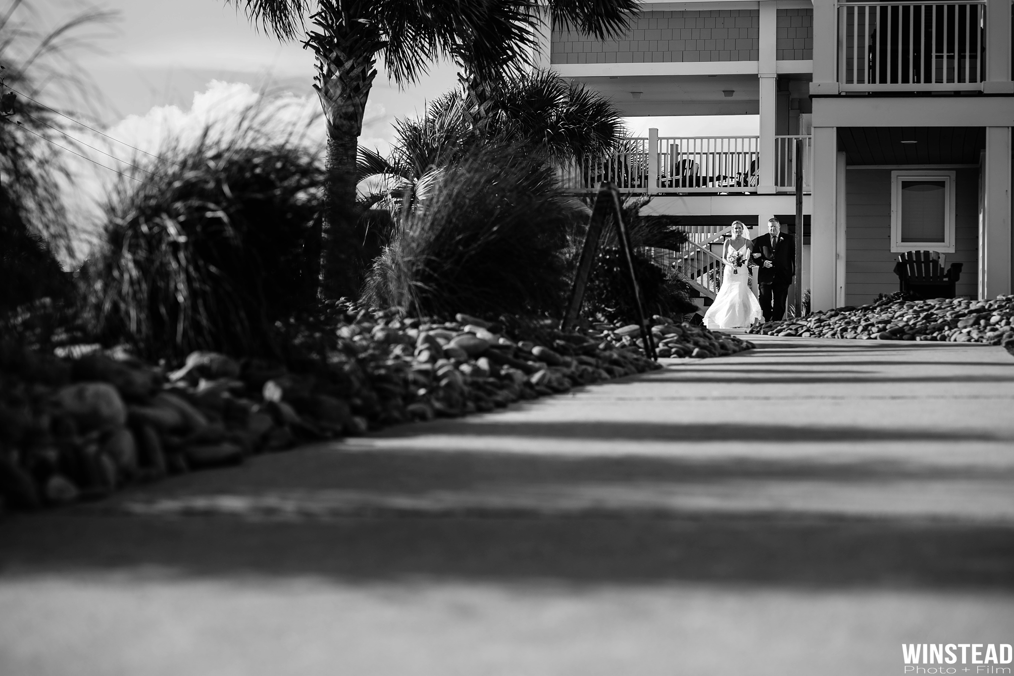 Emerald-Isle-Wedding-Photographers-012.jpg