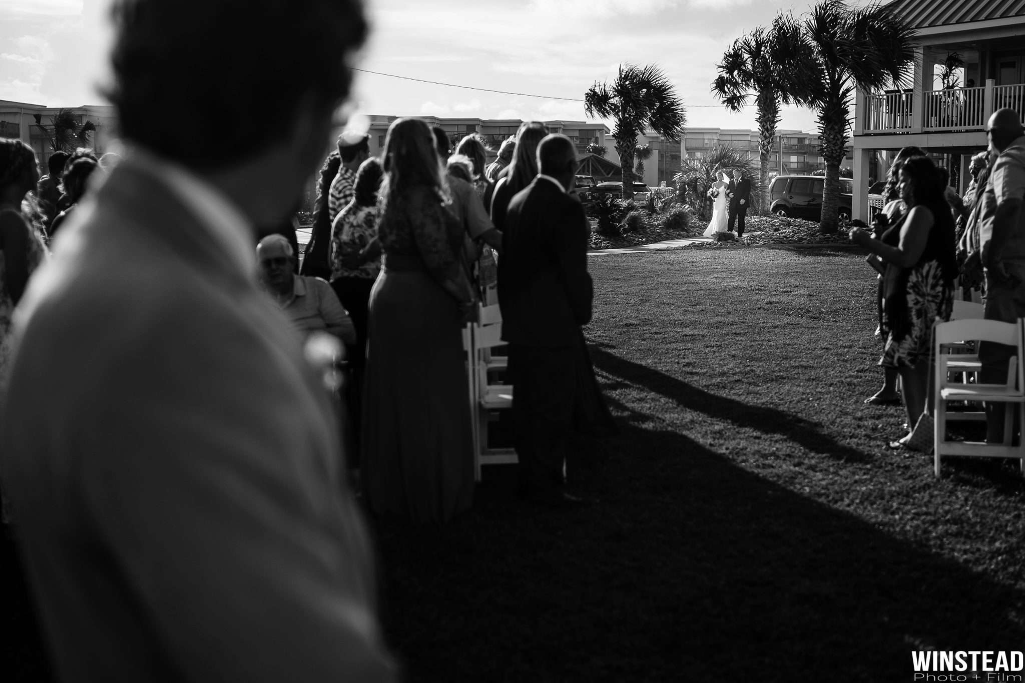 Emerald-Isle-Wedding-Photographers-013.jpg