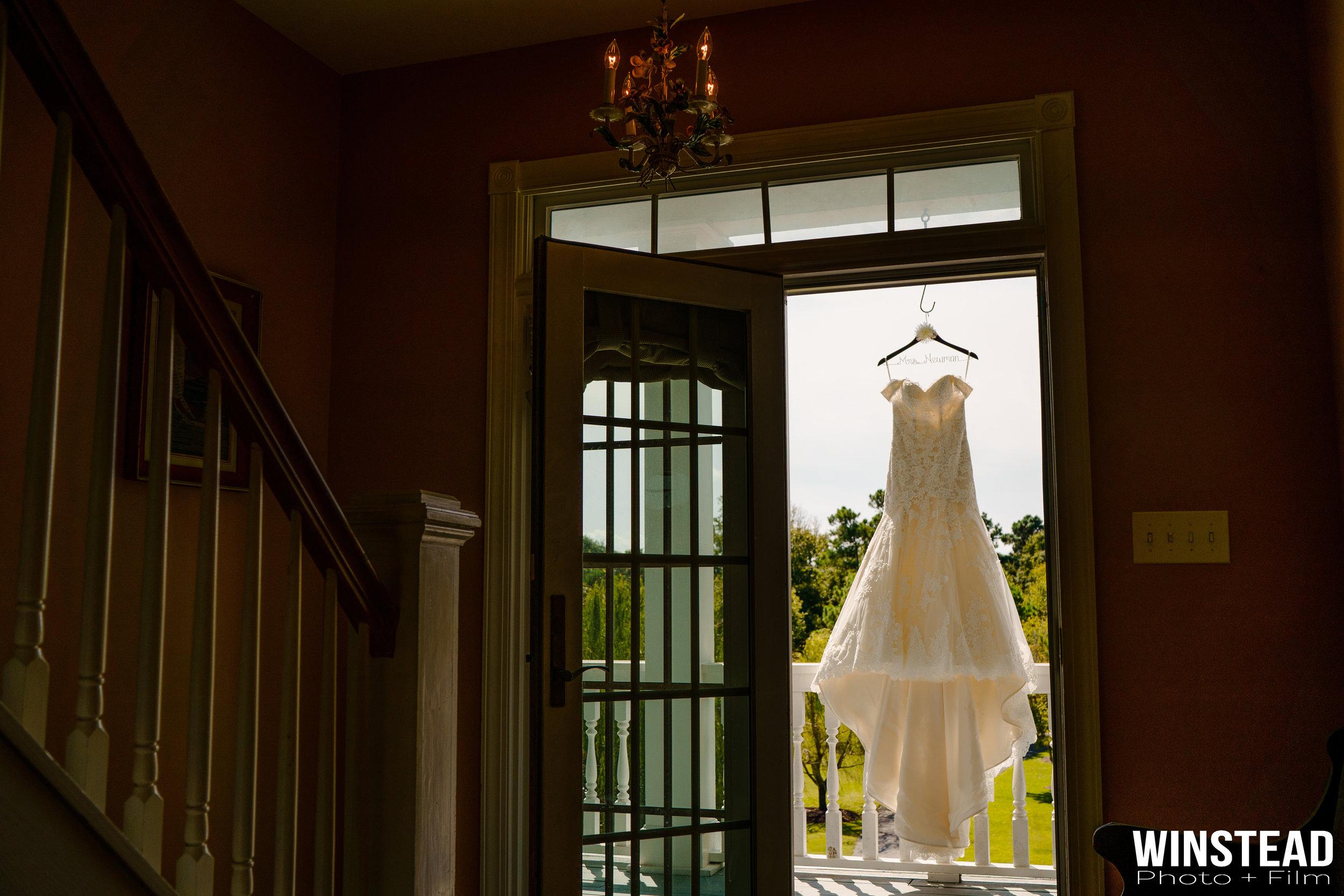 watson-house-emerald-isle-nc-wedding-001.jpg