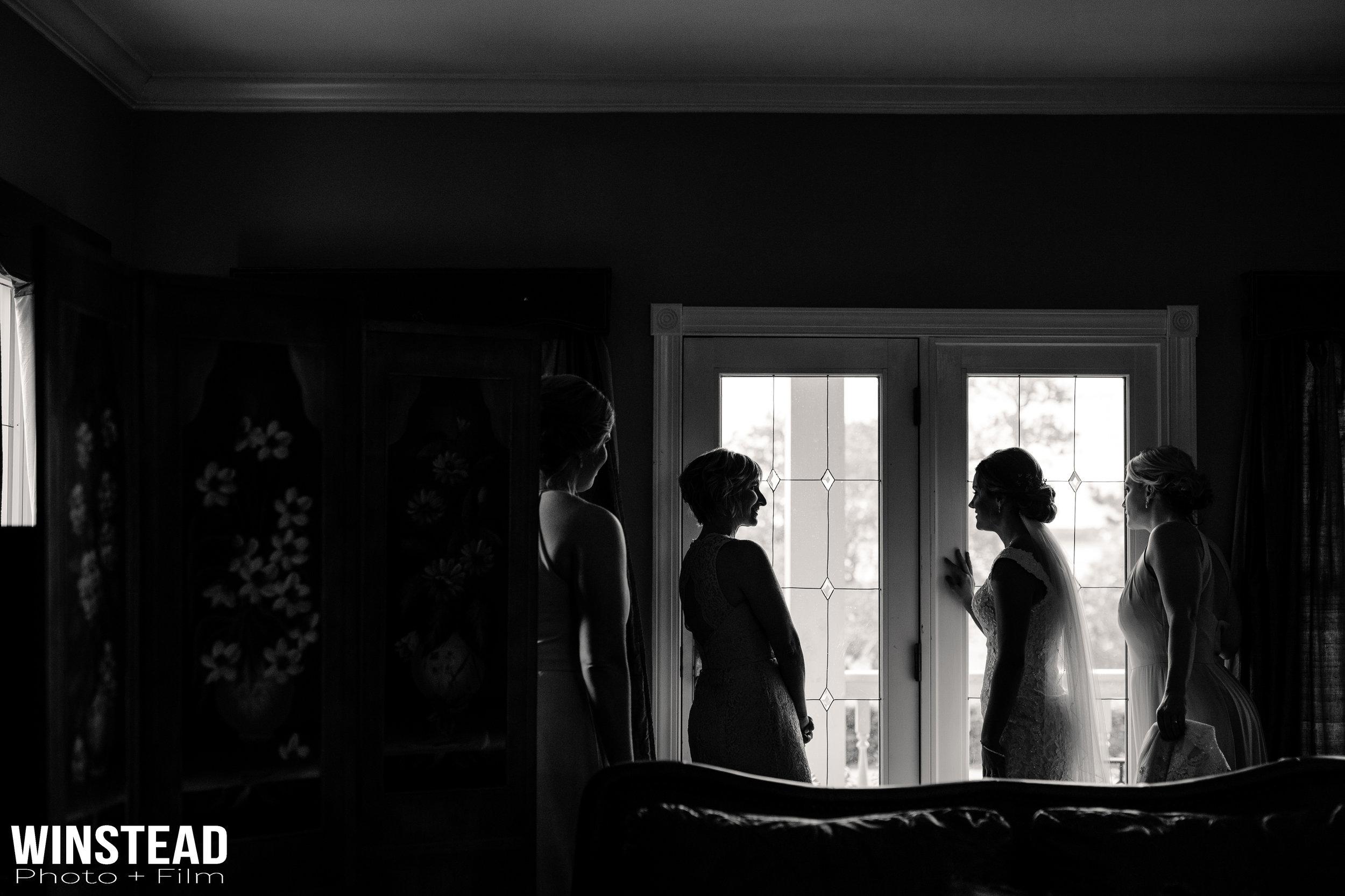 watson-house-emerald-isle-nc-wedding-016.jpg