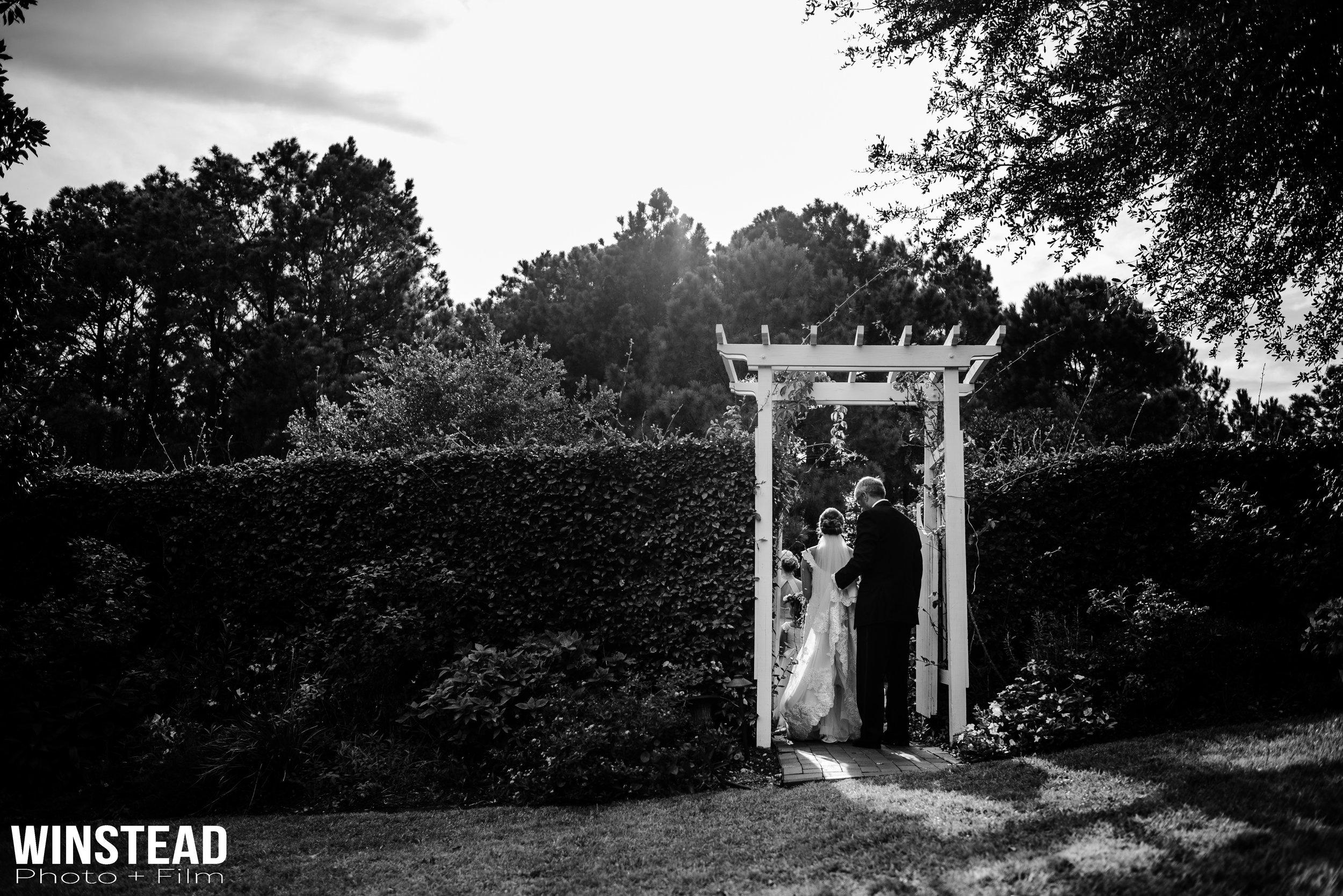 watson-house-emerald-isle-nc-wedding-017.jpg