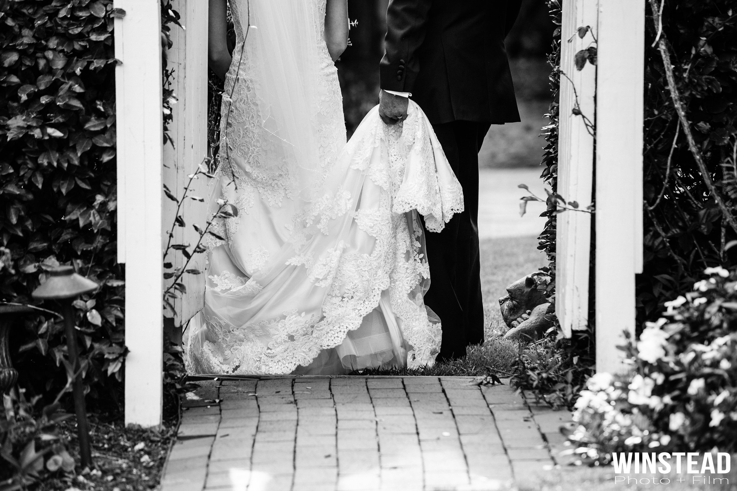 watson-house-emerald-isle-nc-wedding-018.jpg