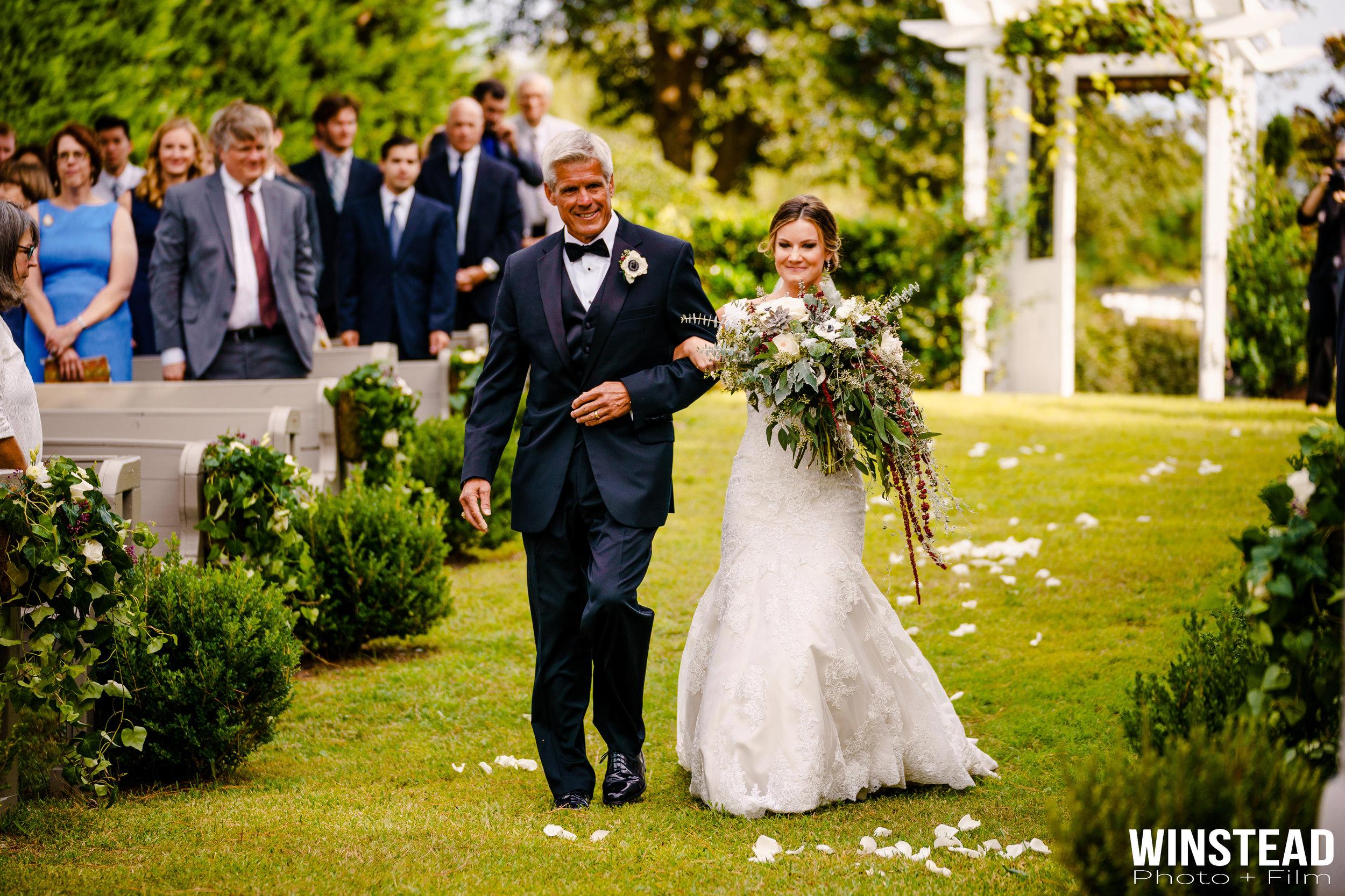 watson-house-emerald-isle-nc-wedding-020.jpg