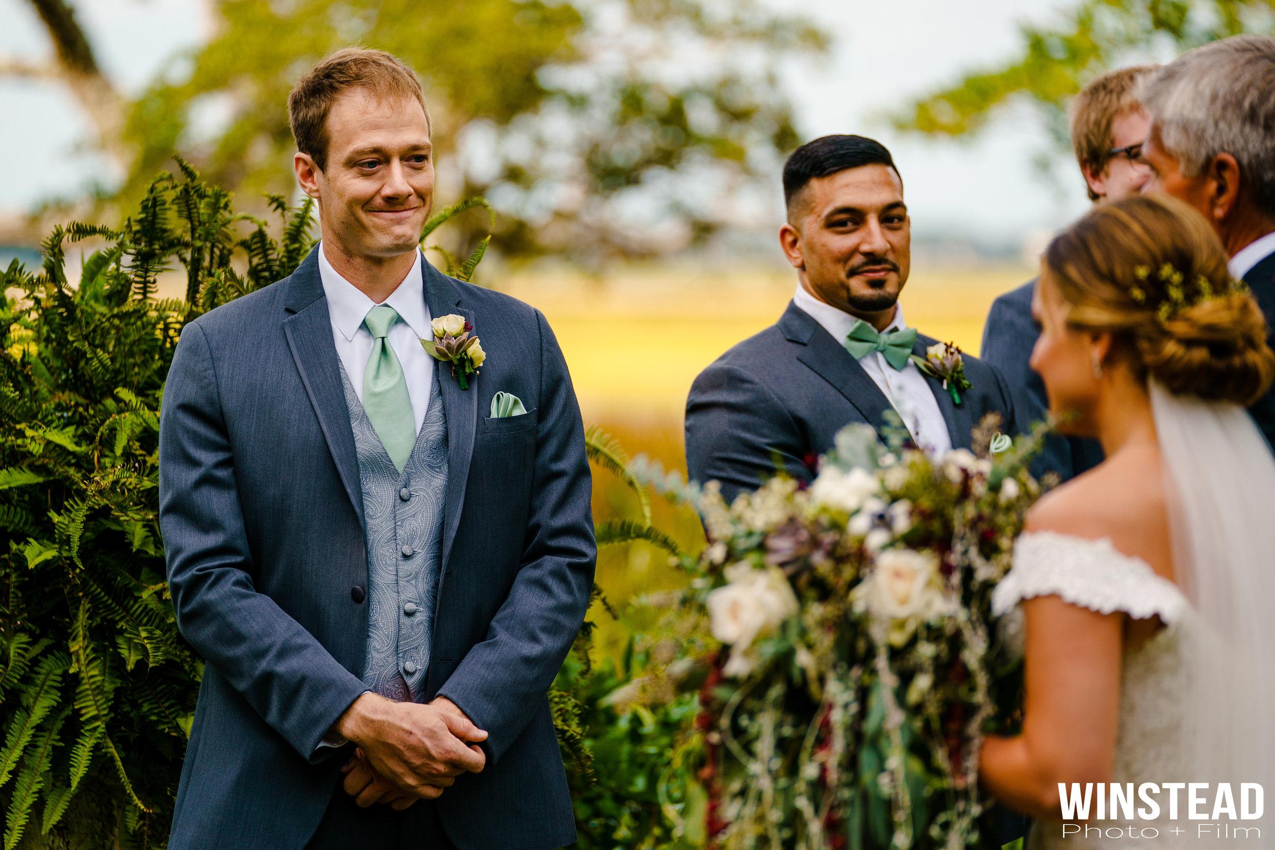watson-house-emerald-isle-nc-wedding-021.jpg