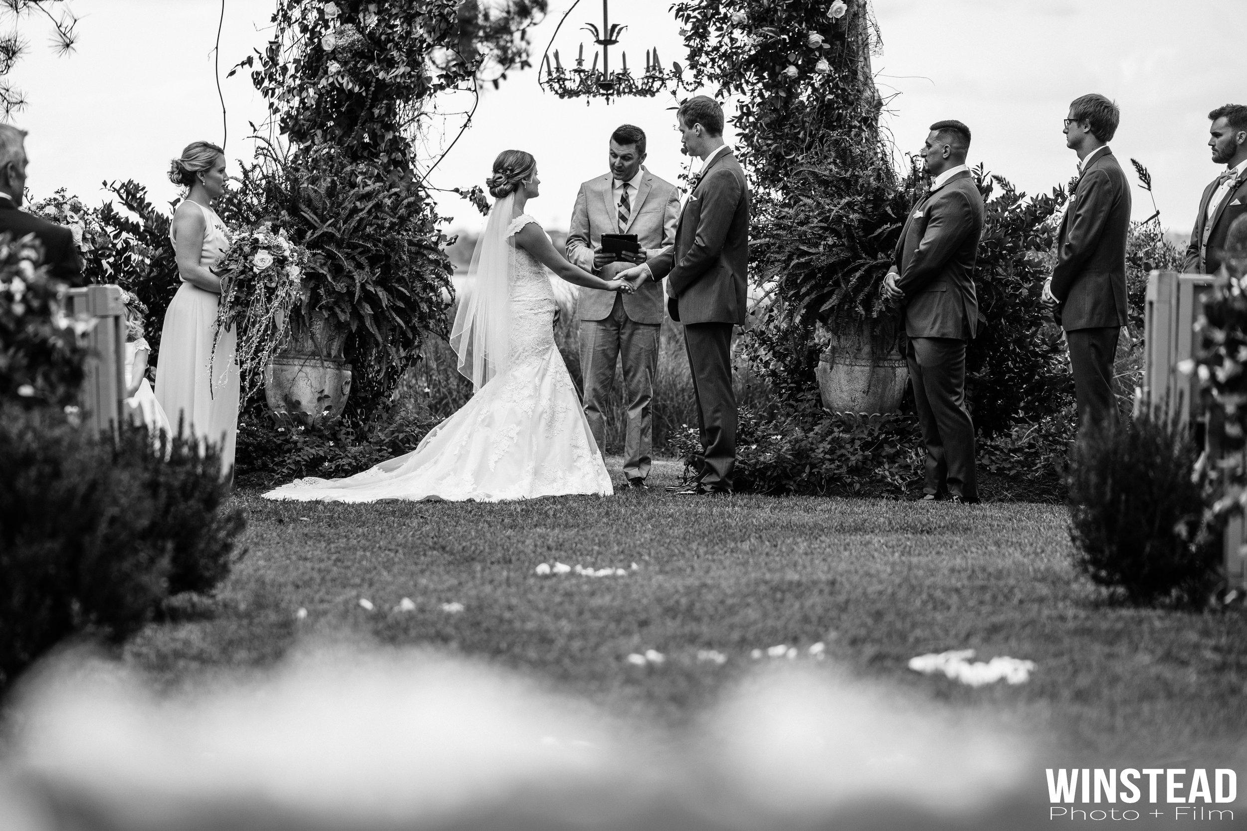 watson-house-emerald-isle-nc-wedding-023.jpg