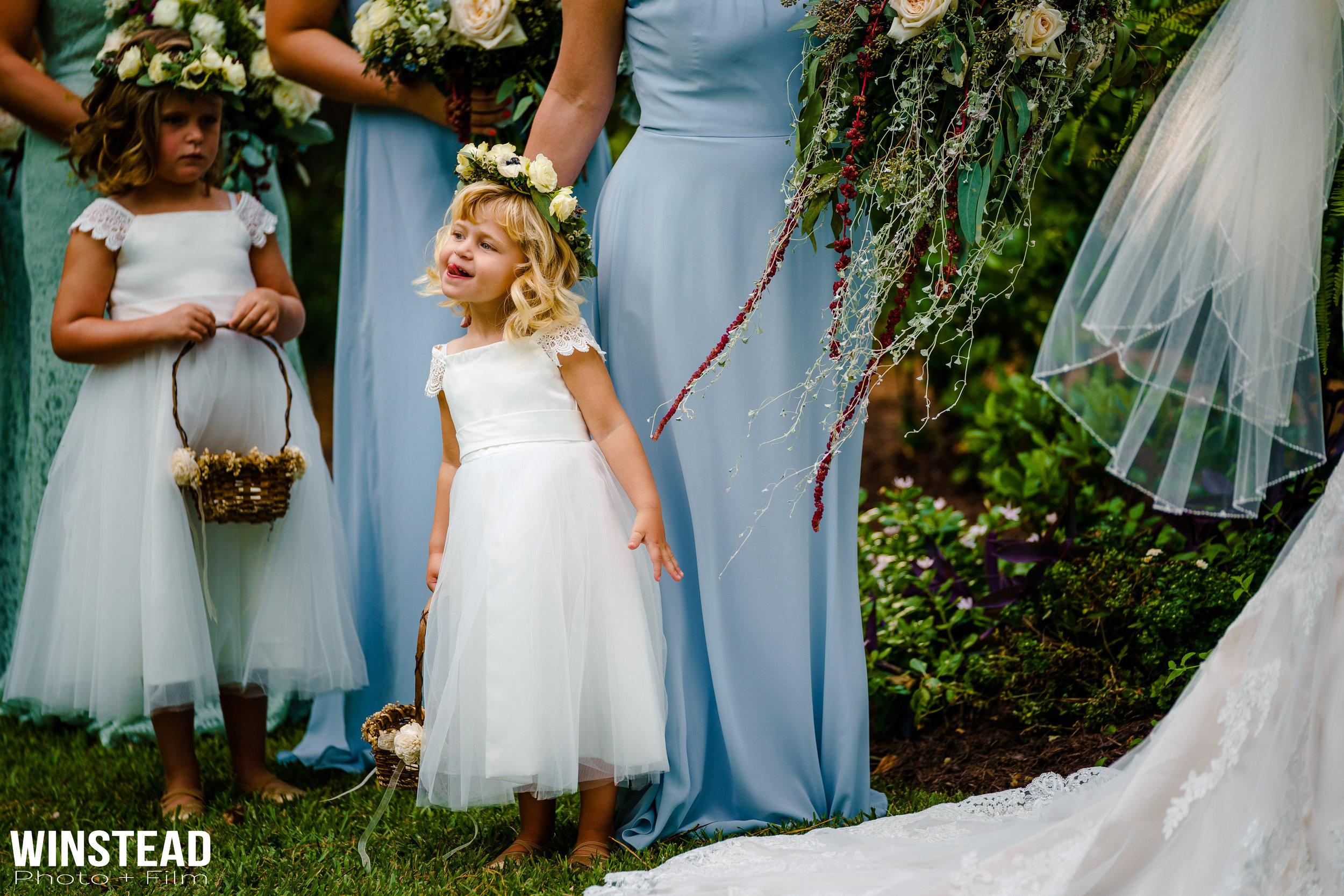 watson-house-emerald-isle-nc-wedding-024.jpg
