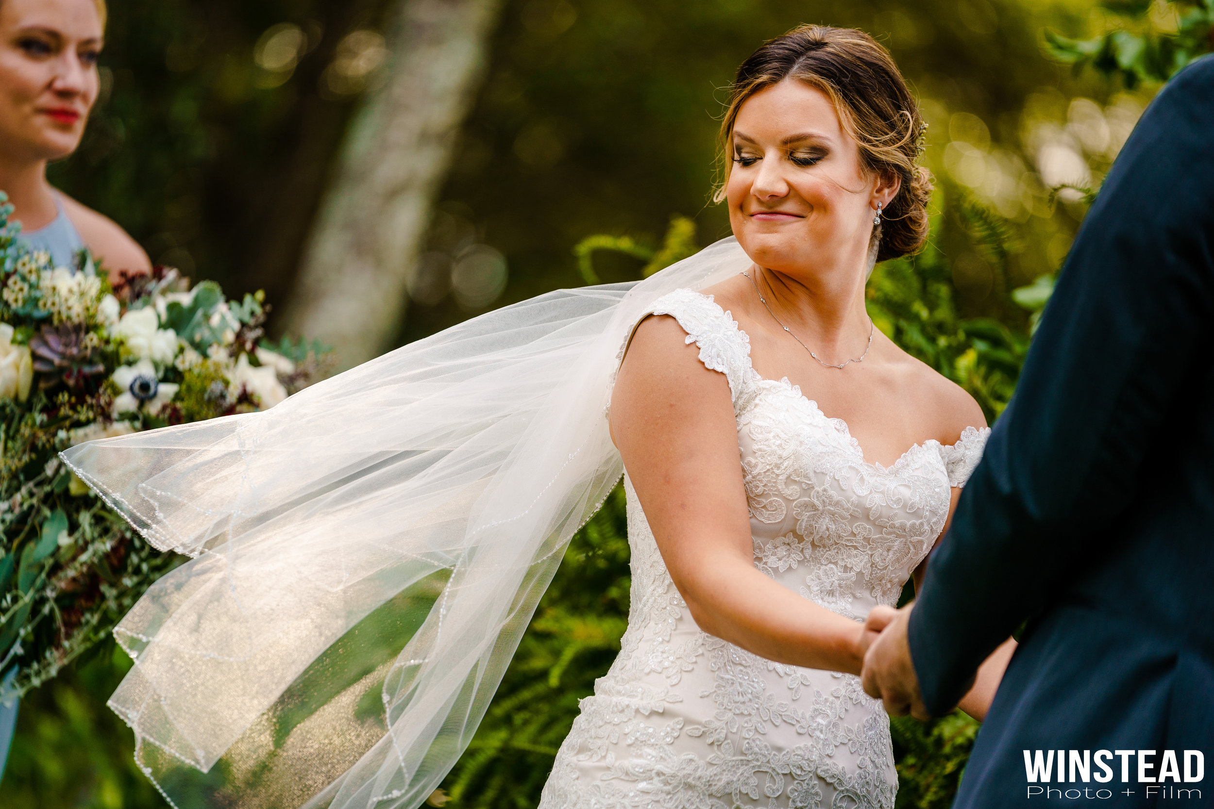 watson-house-emerald-isle-nc-wedding-025.jpg