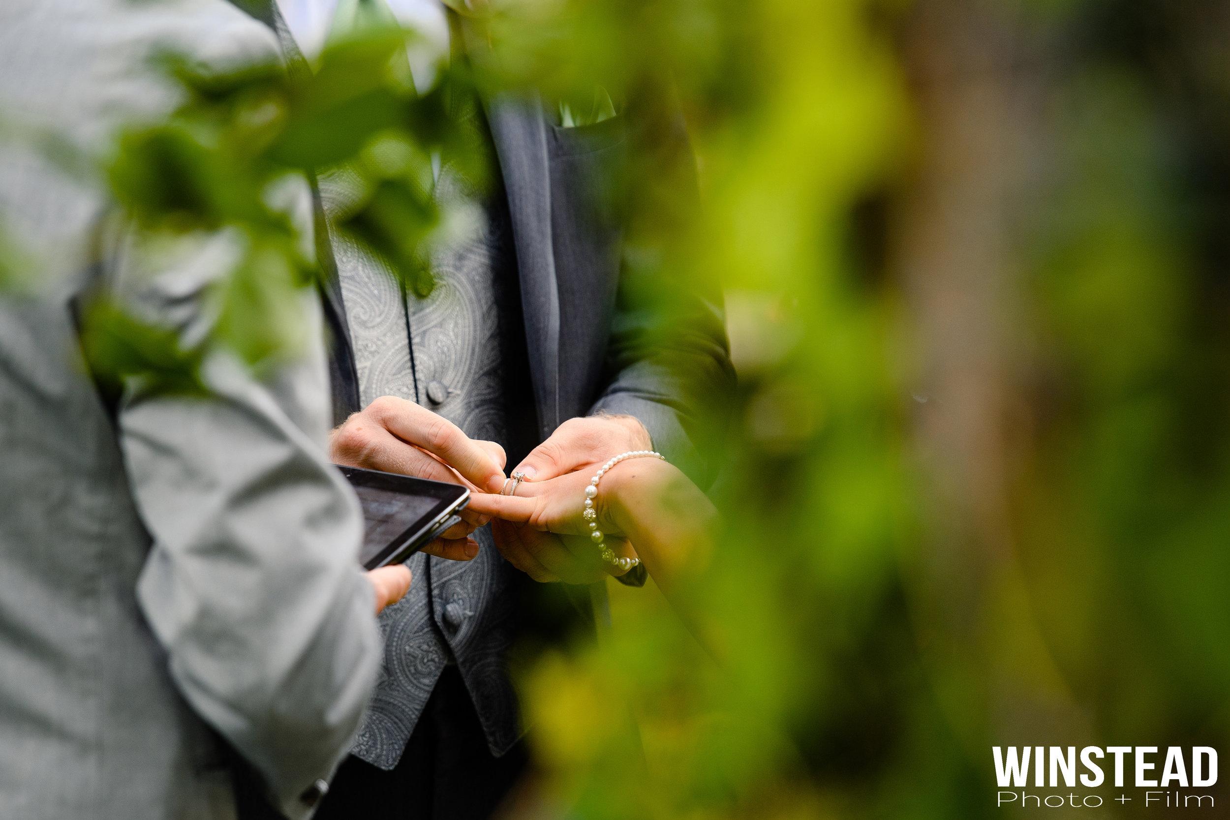 watson-house-emerald-isle-nc-wedding-027.jpg