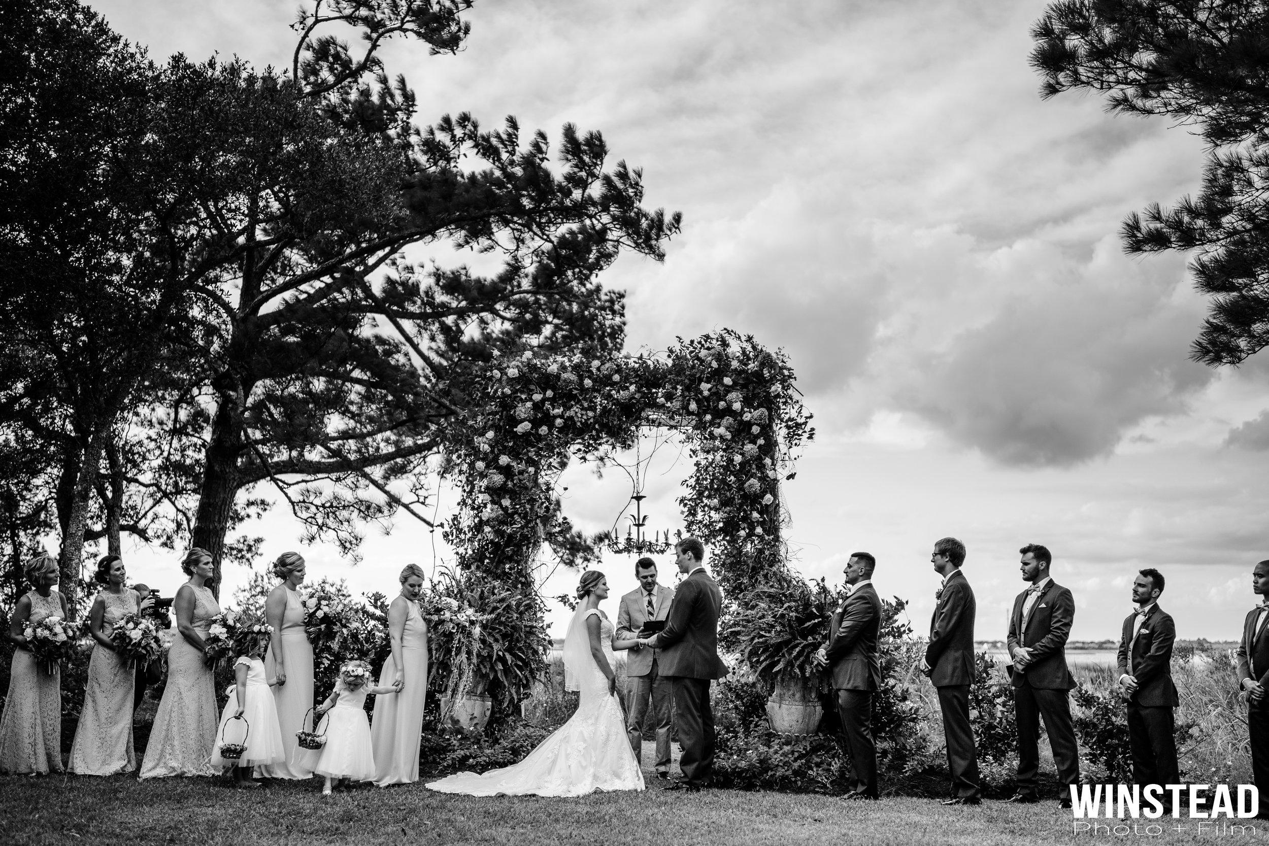 watson-house-emerald-isle-nc-wedding-026.jpg