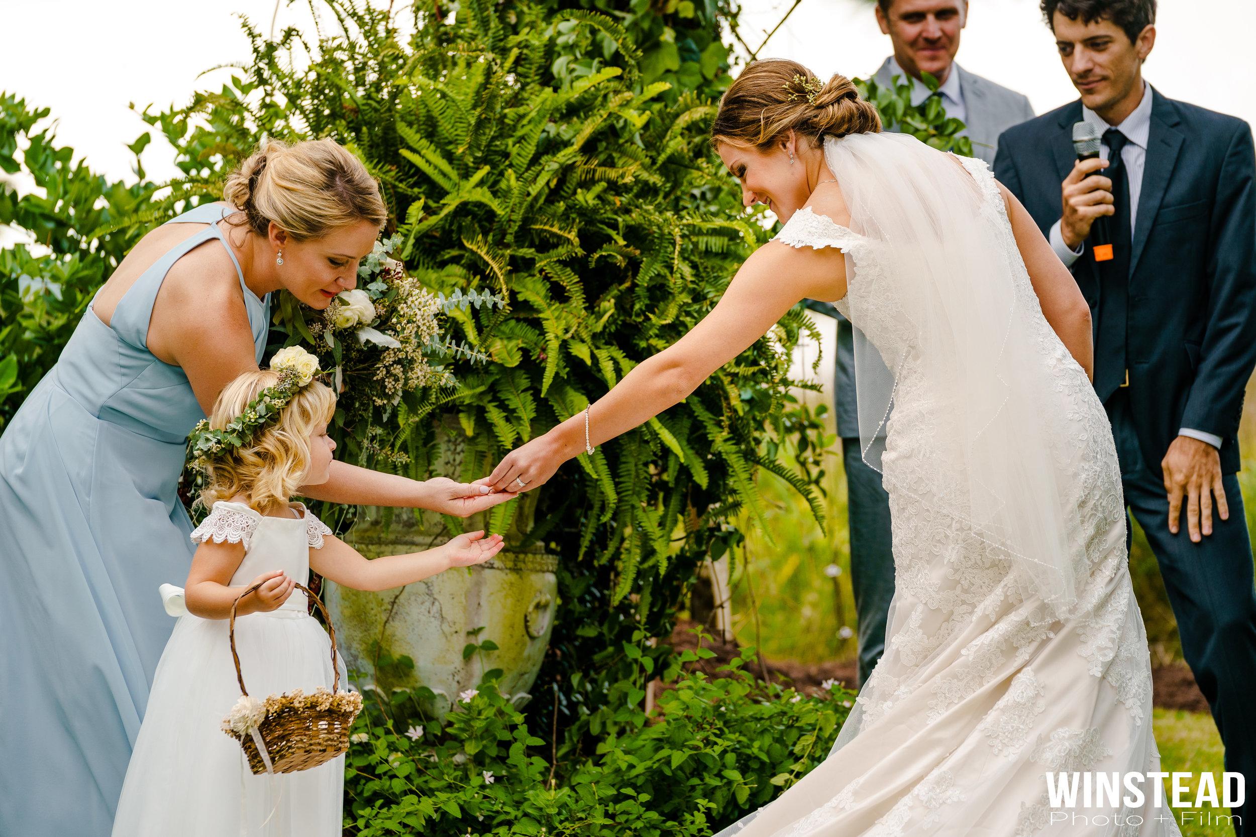 watson-house-emerald-isle-nc-wedding-028.jpg