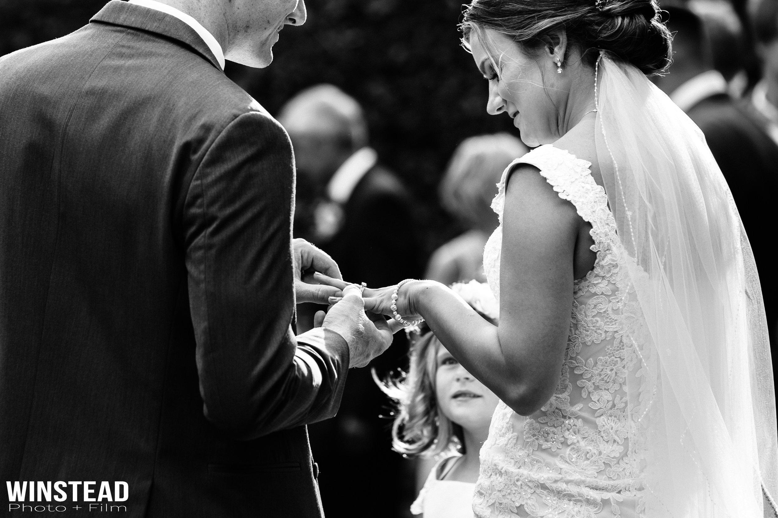 watson-house-emerald-isle-nc-wedding-031.jpg