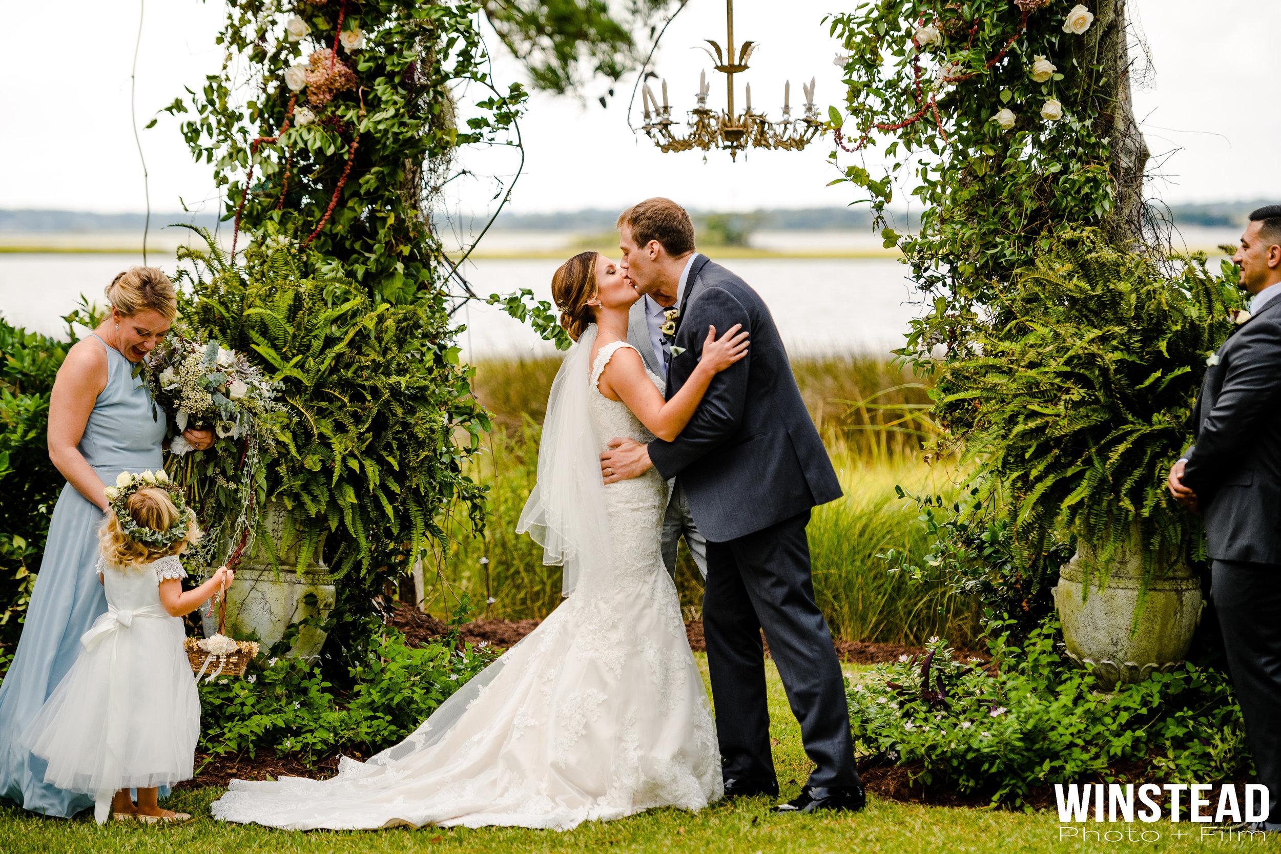 watson-house-emerald-isle-nc-wedding-030.jpg