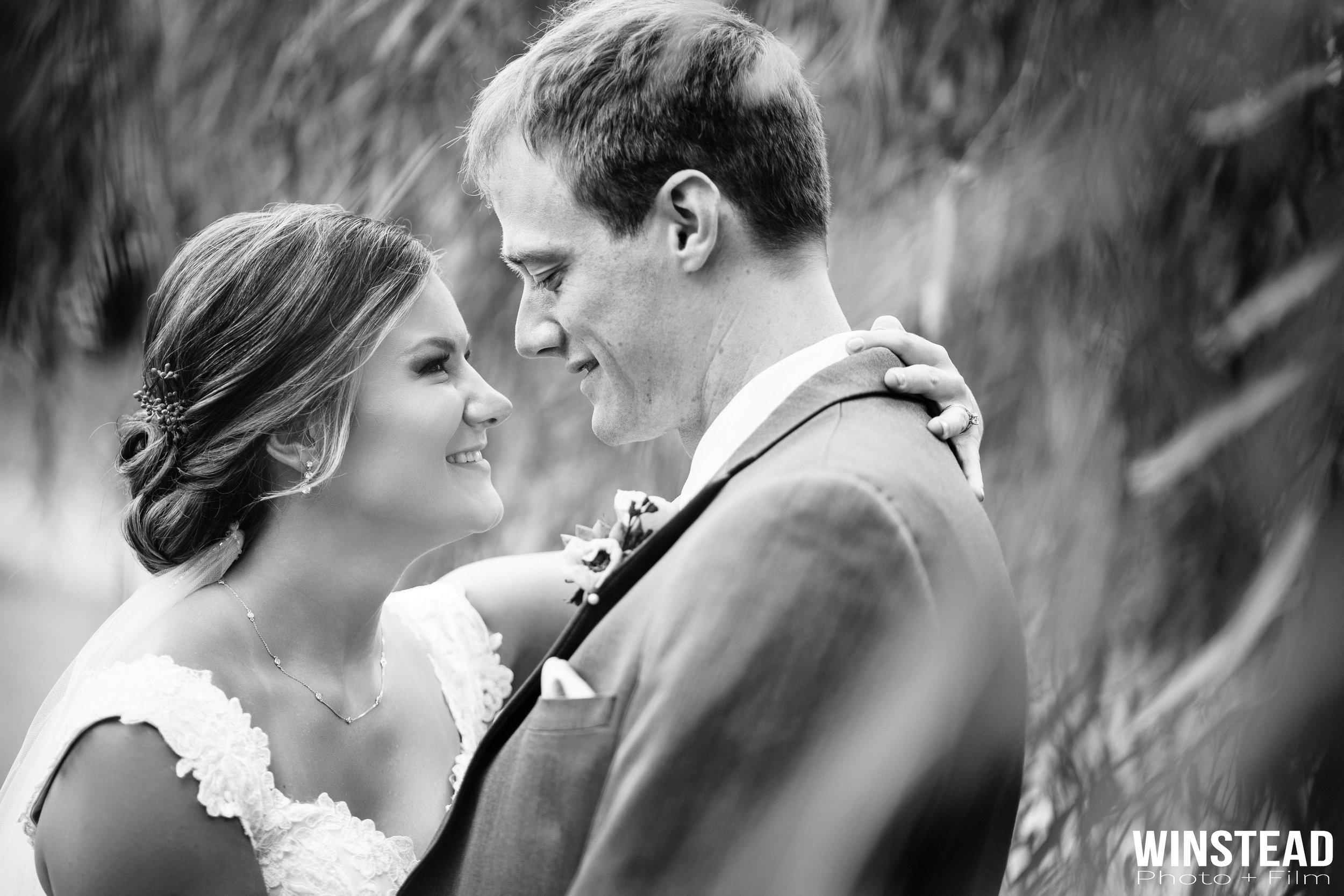 watson-house-emerald-isle-nc-wedding-034.jpg