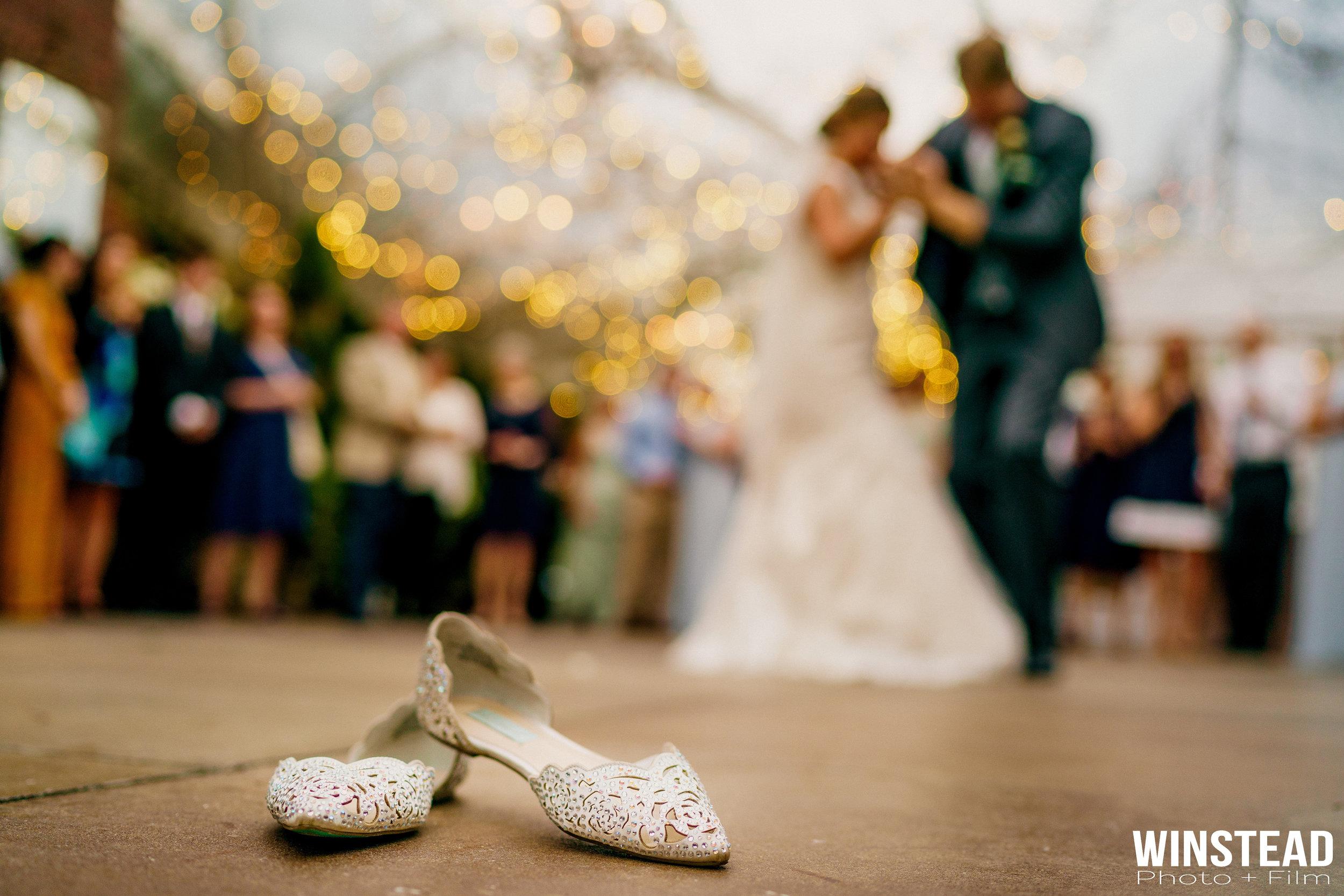 watson-house-emerald-isle-nc-wedding-036.jpg