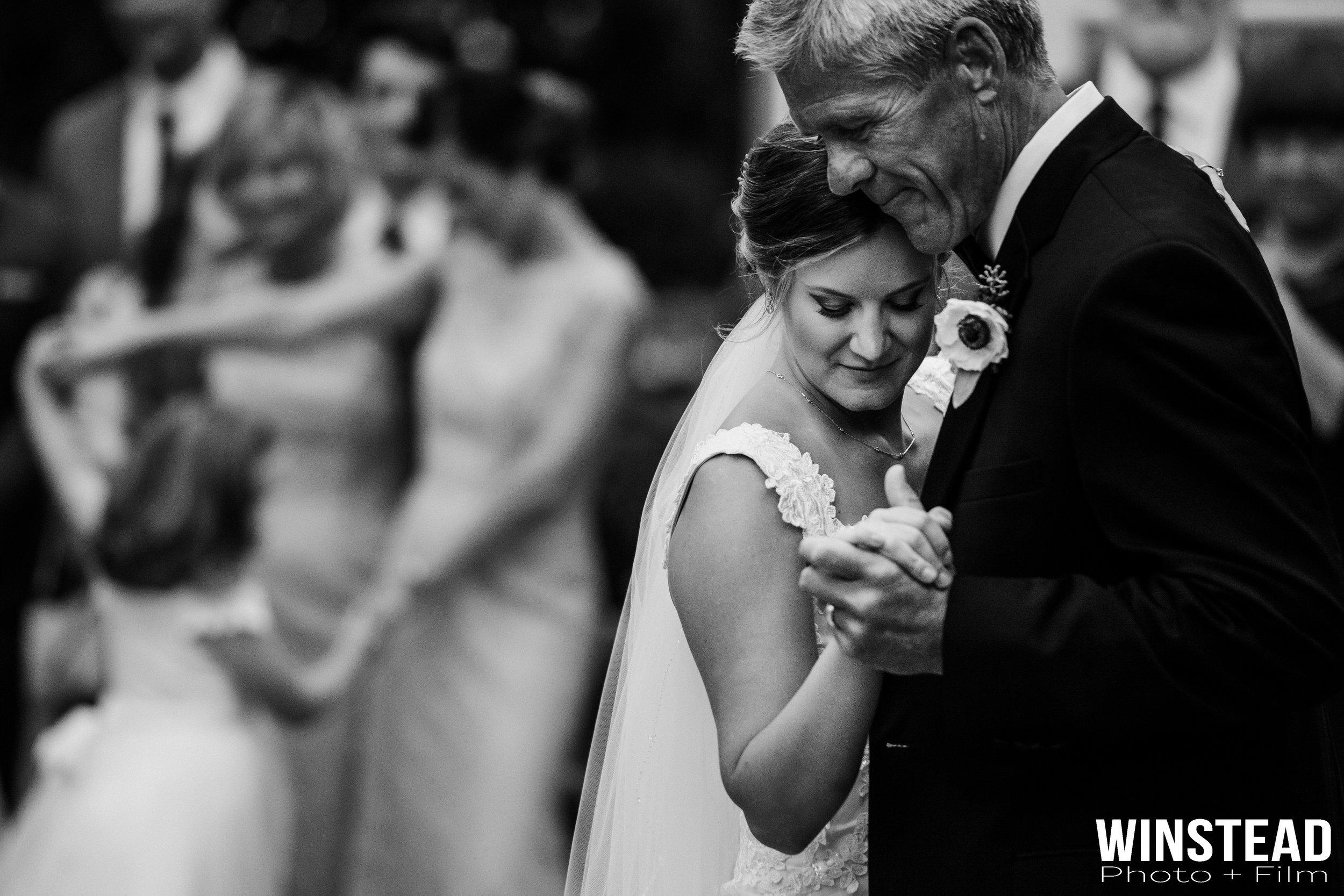 watson-house-emerald-isle-nc-wedding-040.jpg