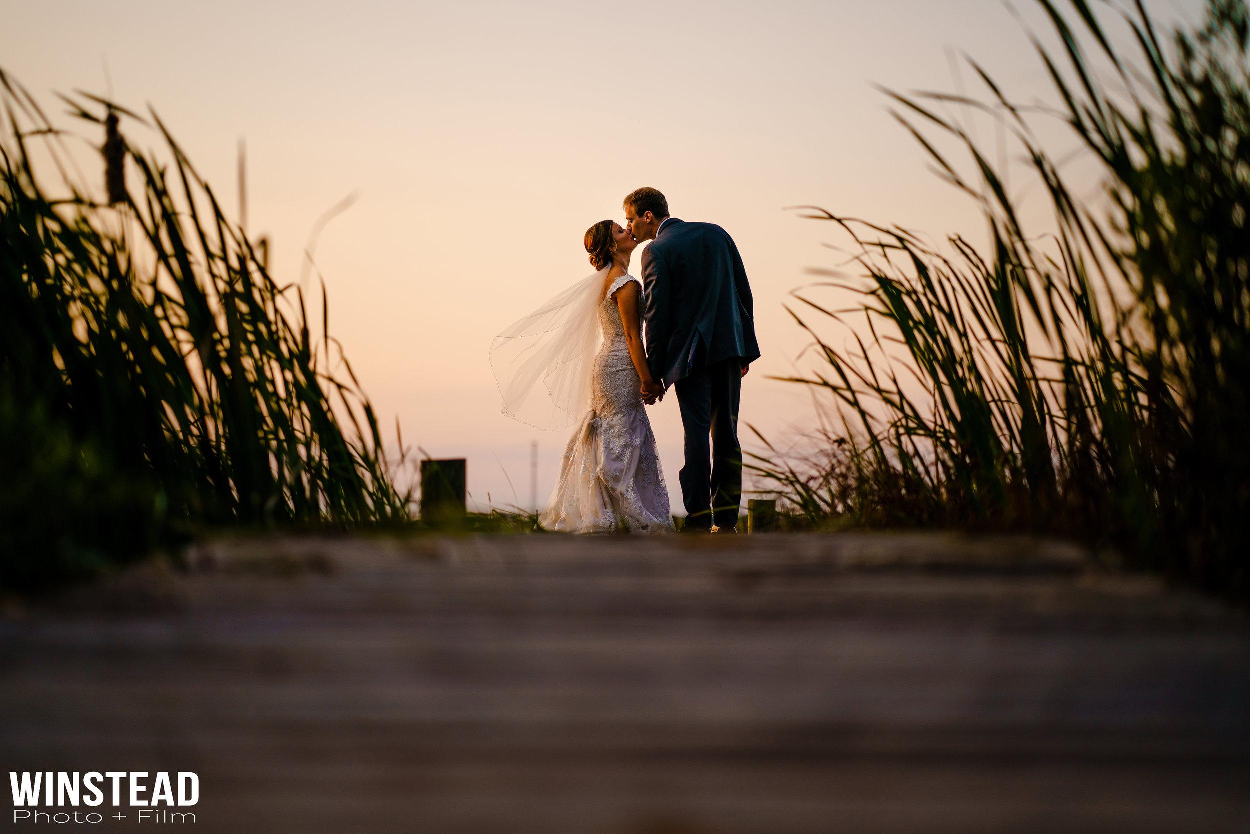 watson-house-emerald-isle-nc-wedding-041.jpg