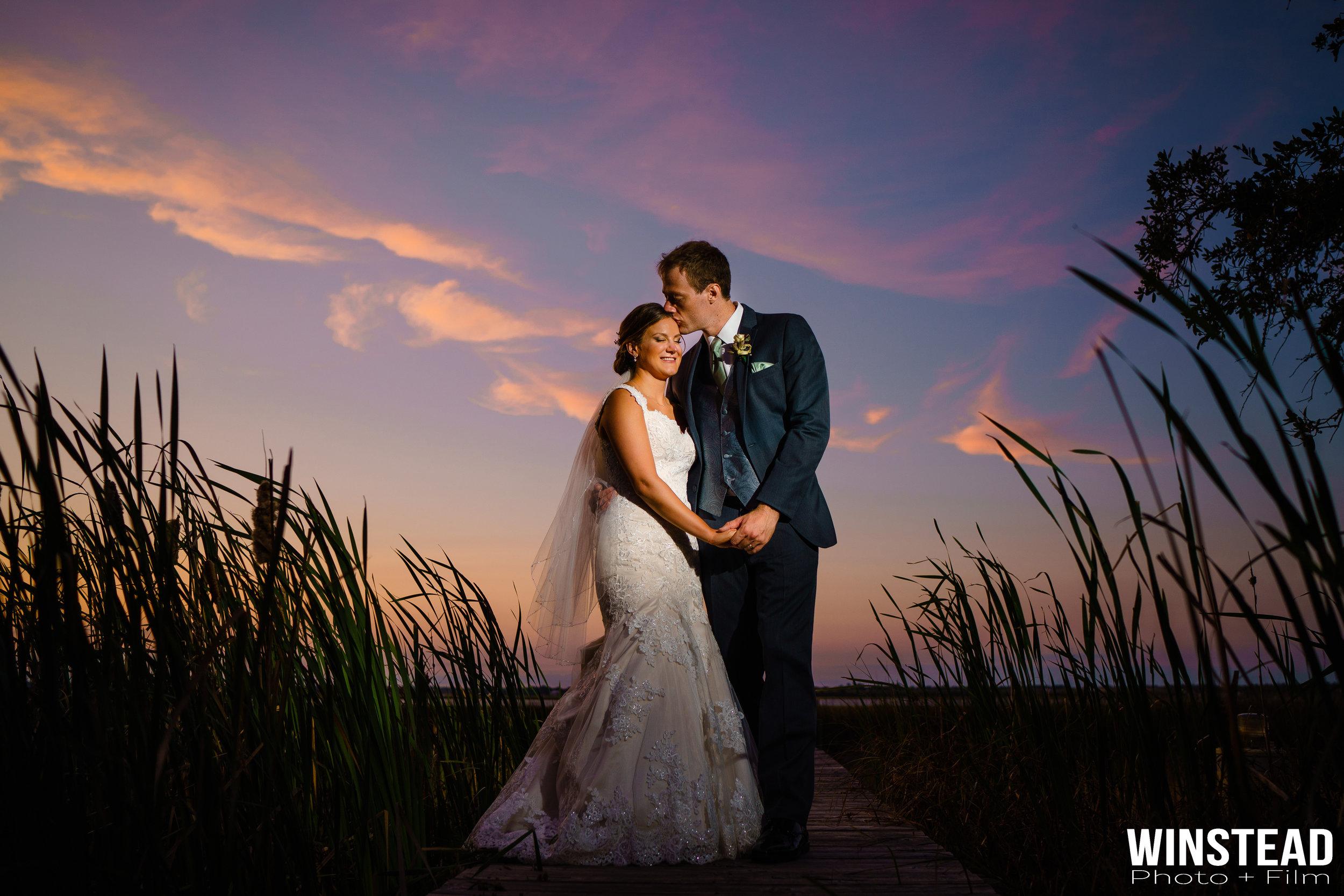 watson-house-emerald-isle-nc-wedding-043.jpg