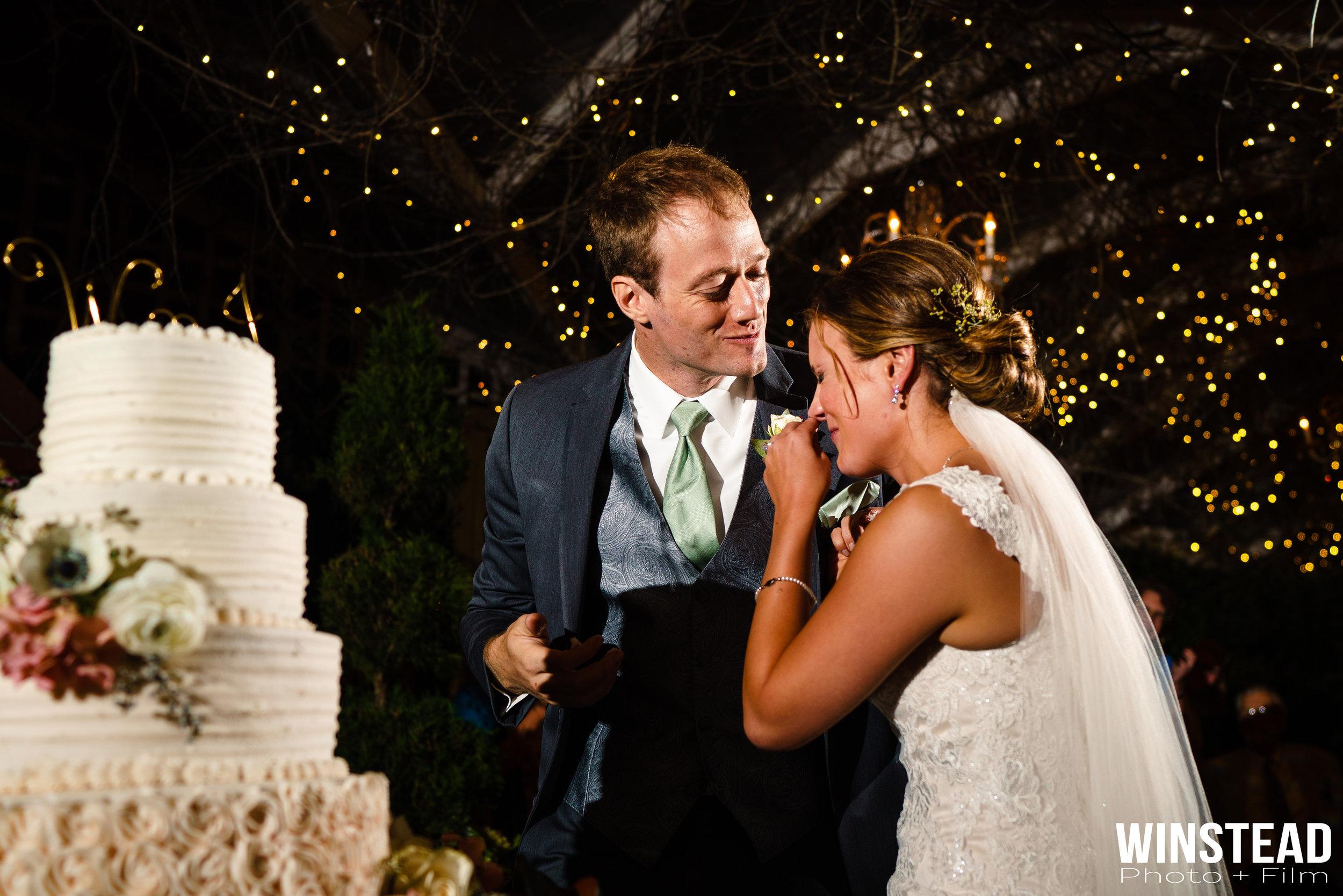 watson-house-emerald-isle-nc-wedding-047.jpg