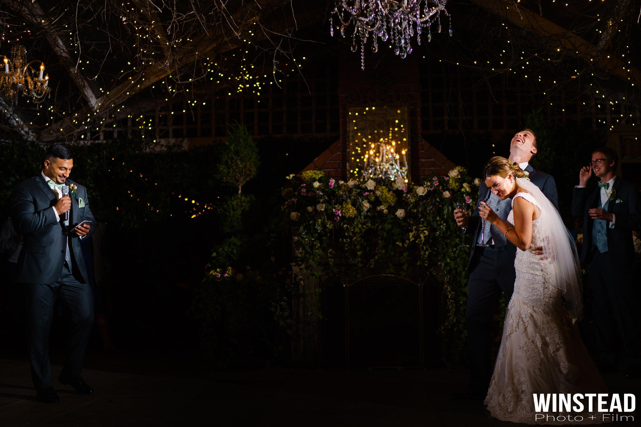 watson-house-emerald-isle-nc-wedding-051.jpg