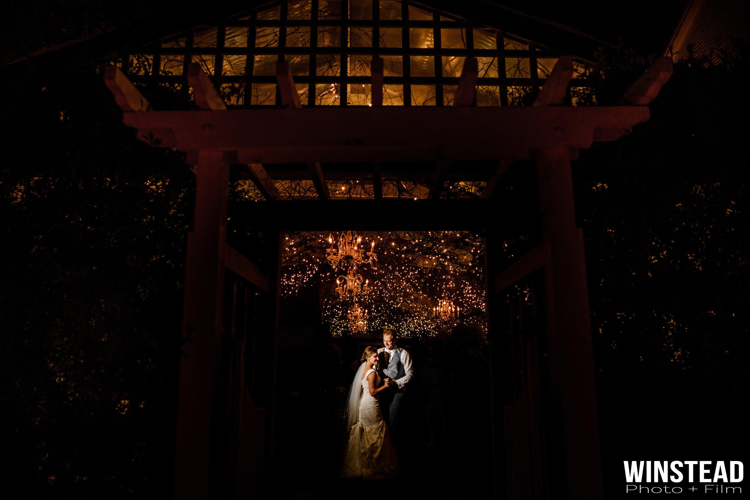 watson-house-emerald-isle-nc-wedding-059.jpg