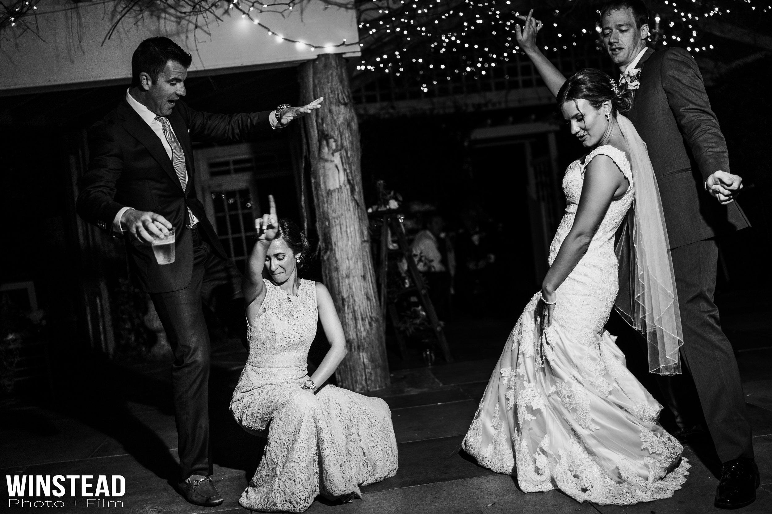 watson-house-emerald-isle-nc-wedding-061.jpg