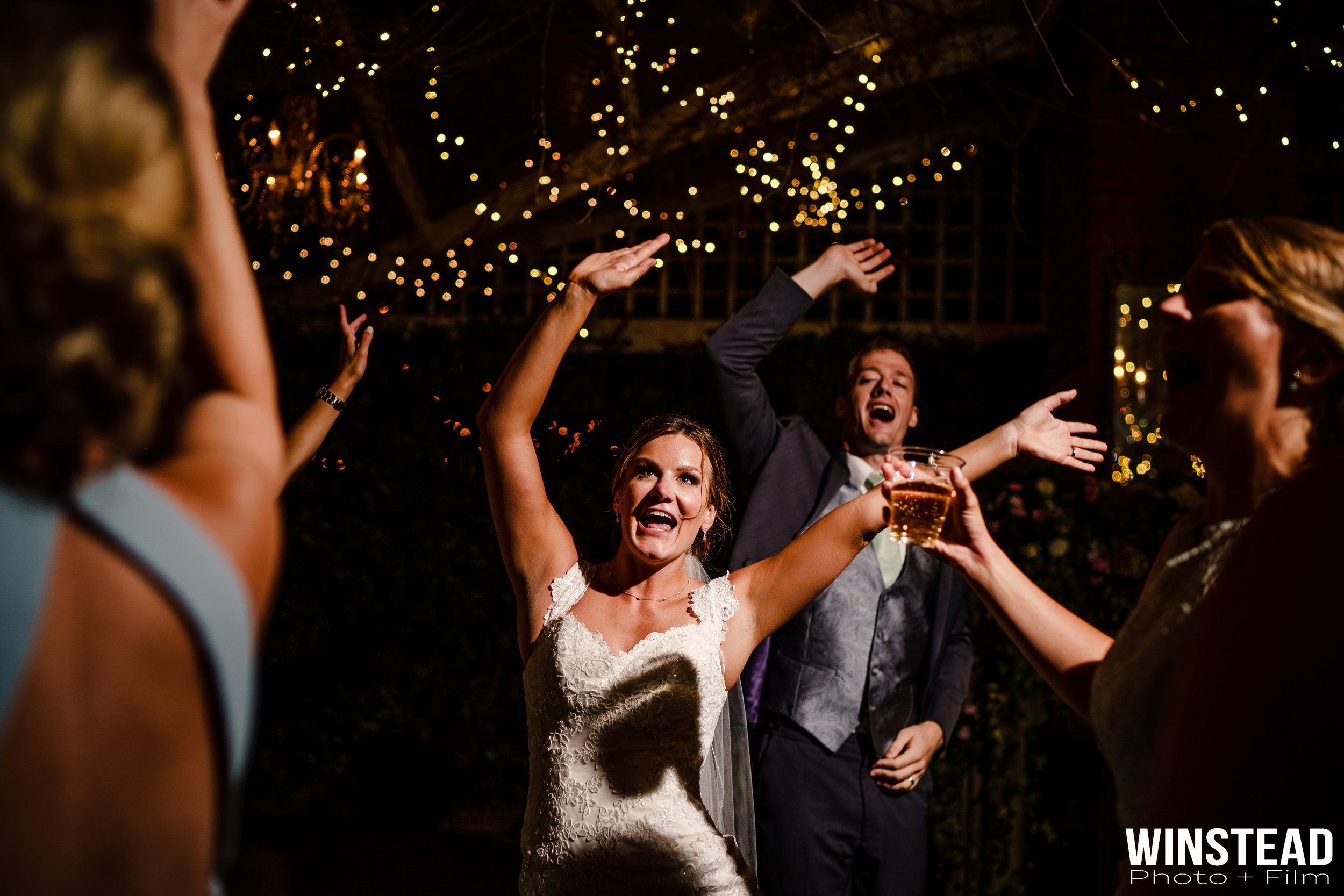 watson-house-emerald-isle-nc-wedding-062.jpg