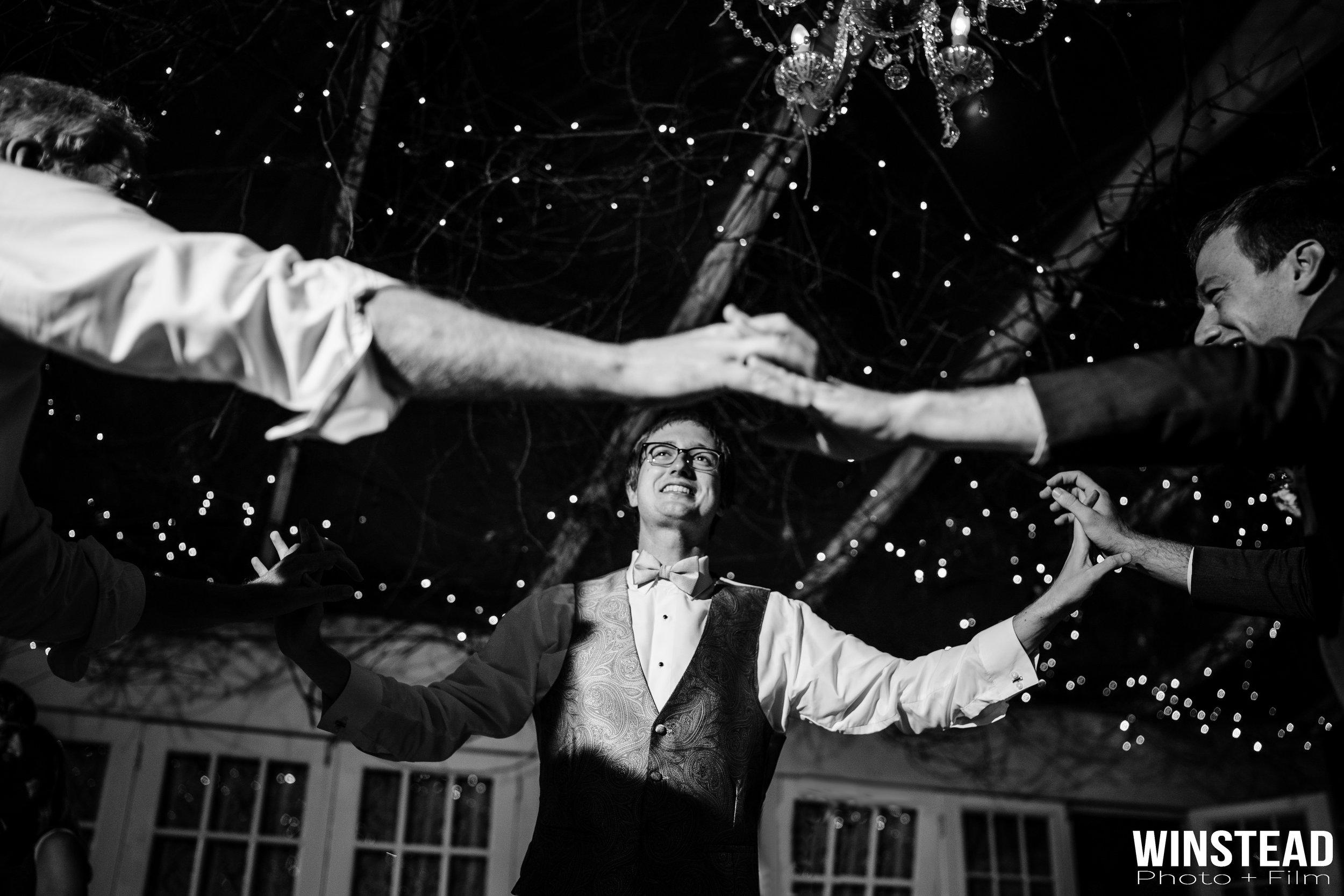 watson-house-emerald-isle-nc-wedding-063.jpg